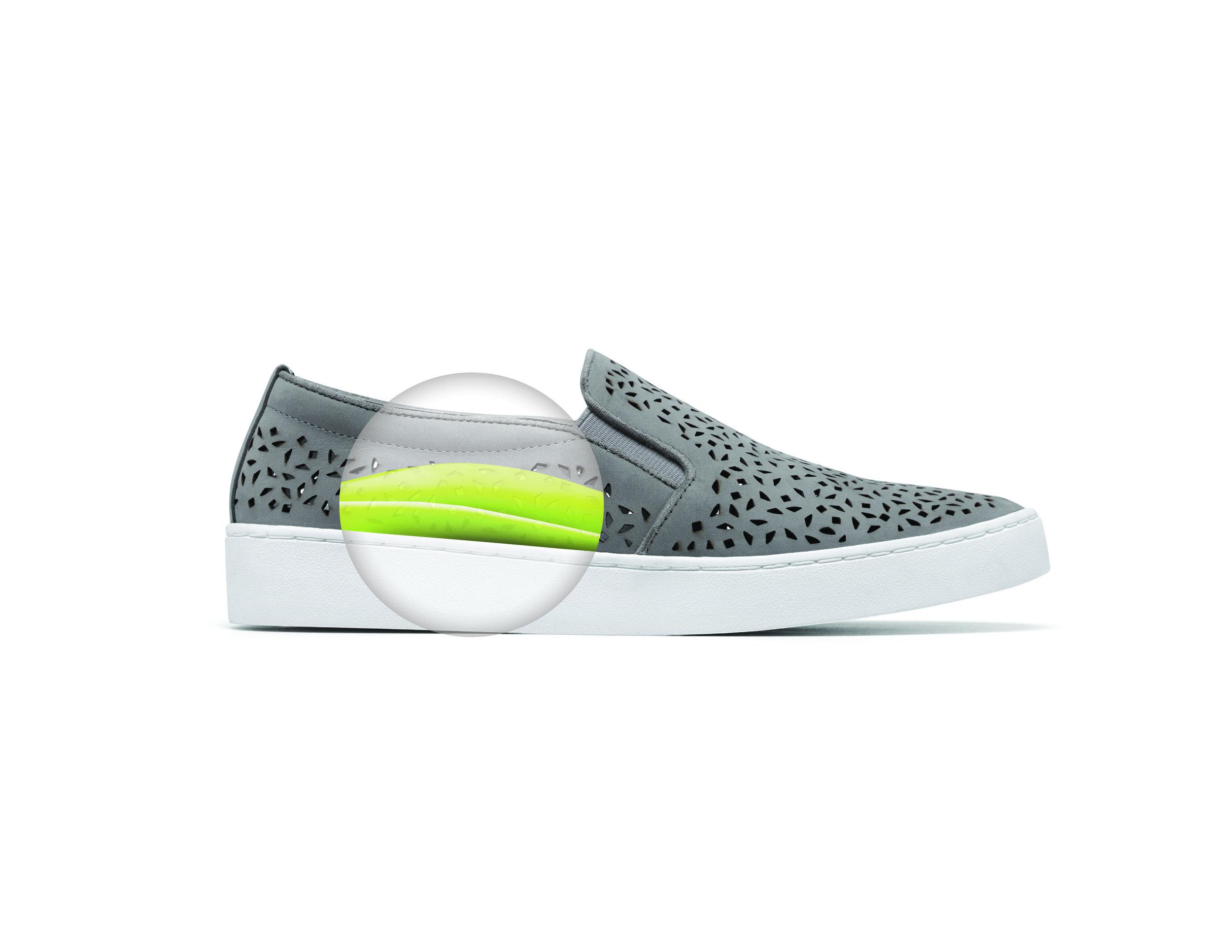 Vionic Midi Perf shoe review.jpg