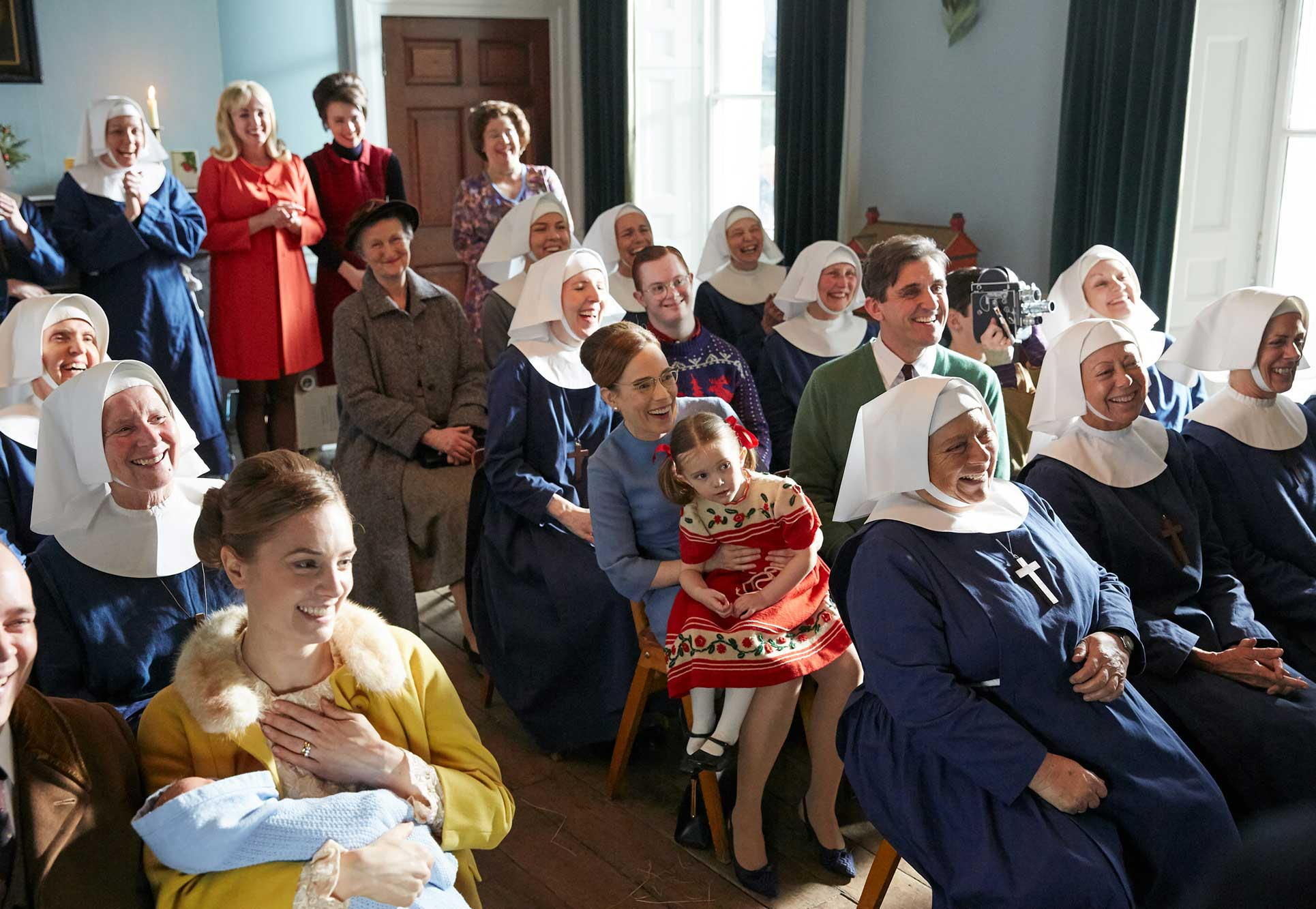 BBC-Pic-Pub-15836538-high_res-call-the-midwife-s8.jpg
