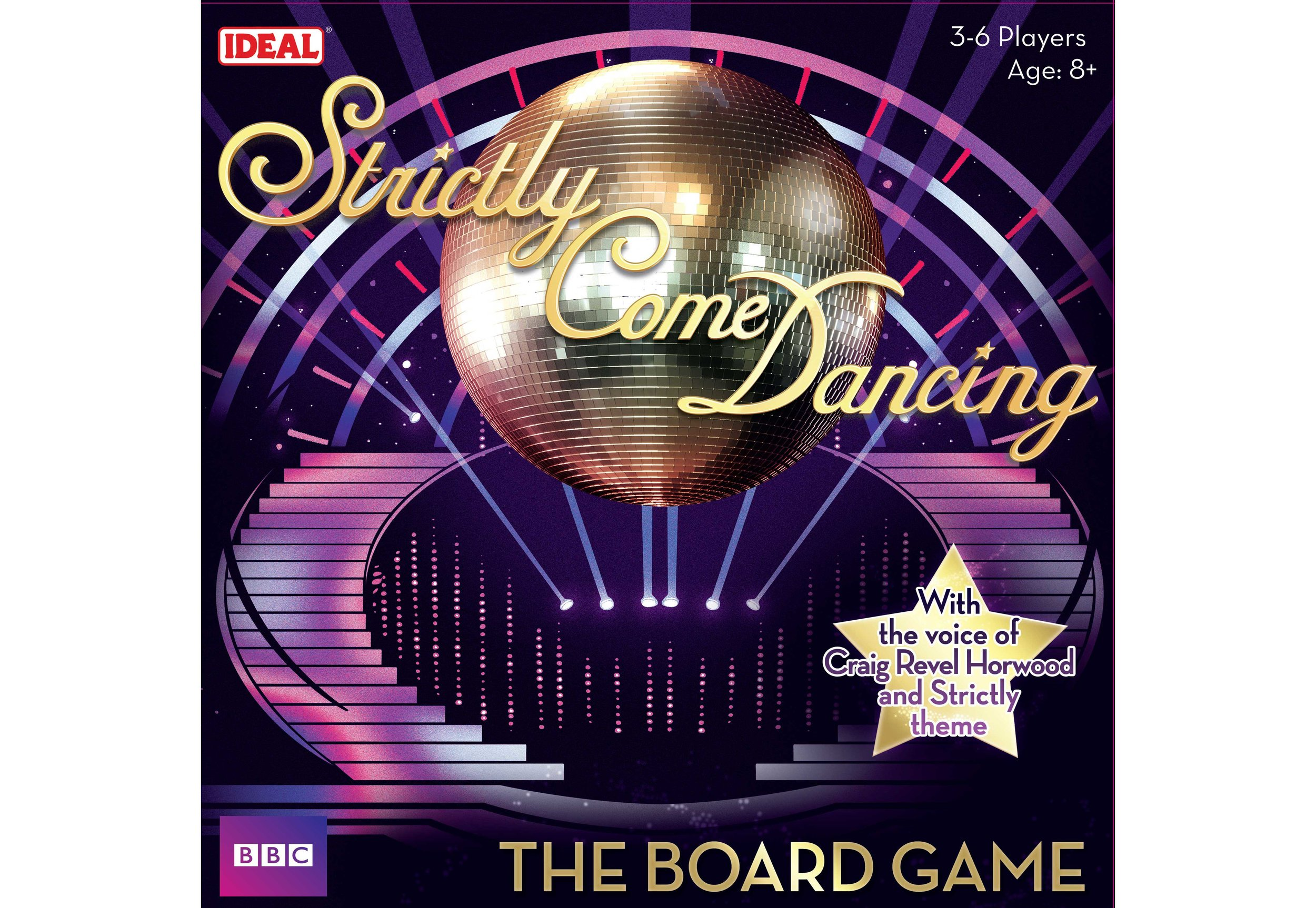 strictly-board-game.jpg