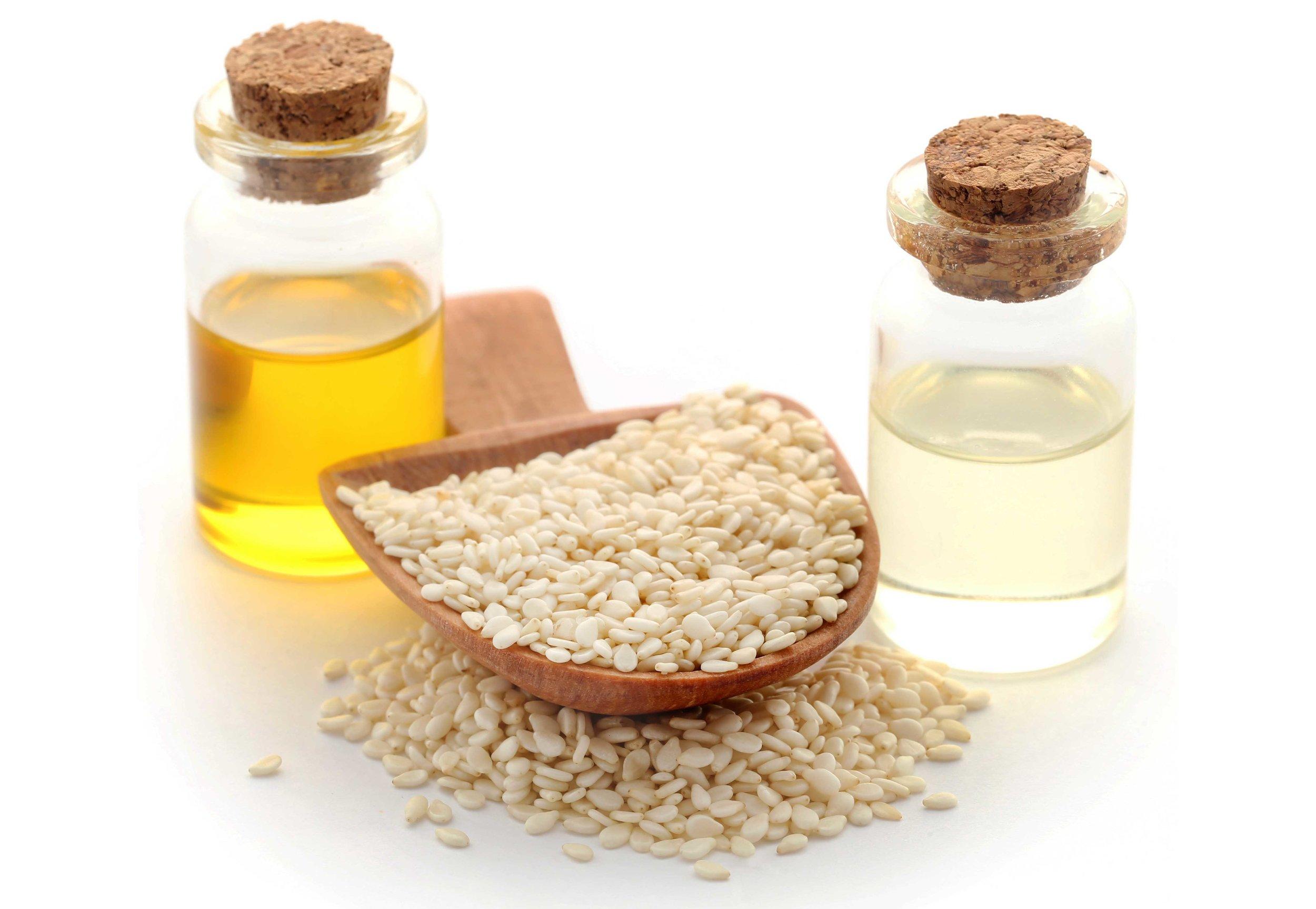 sesame-seed-oil.jpg