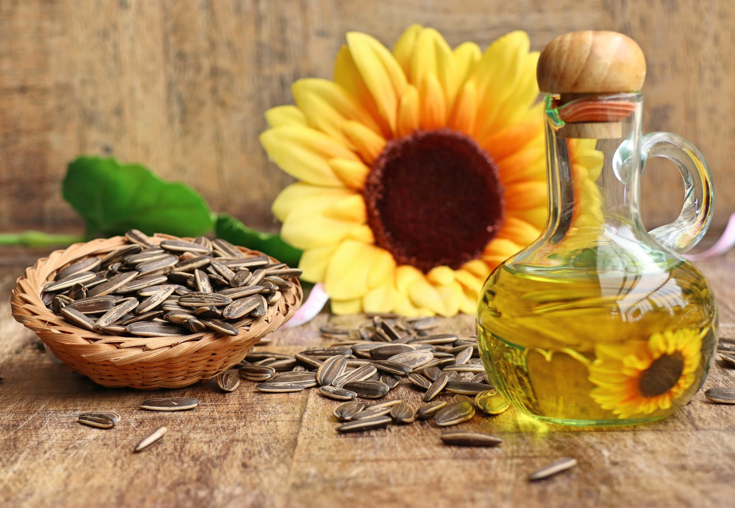 sunflower-seed-oil.jpg