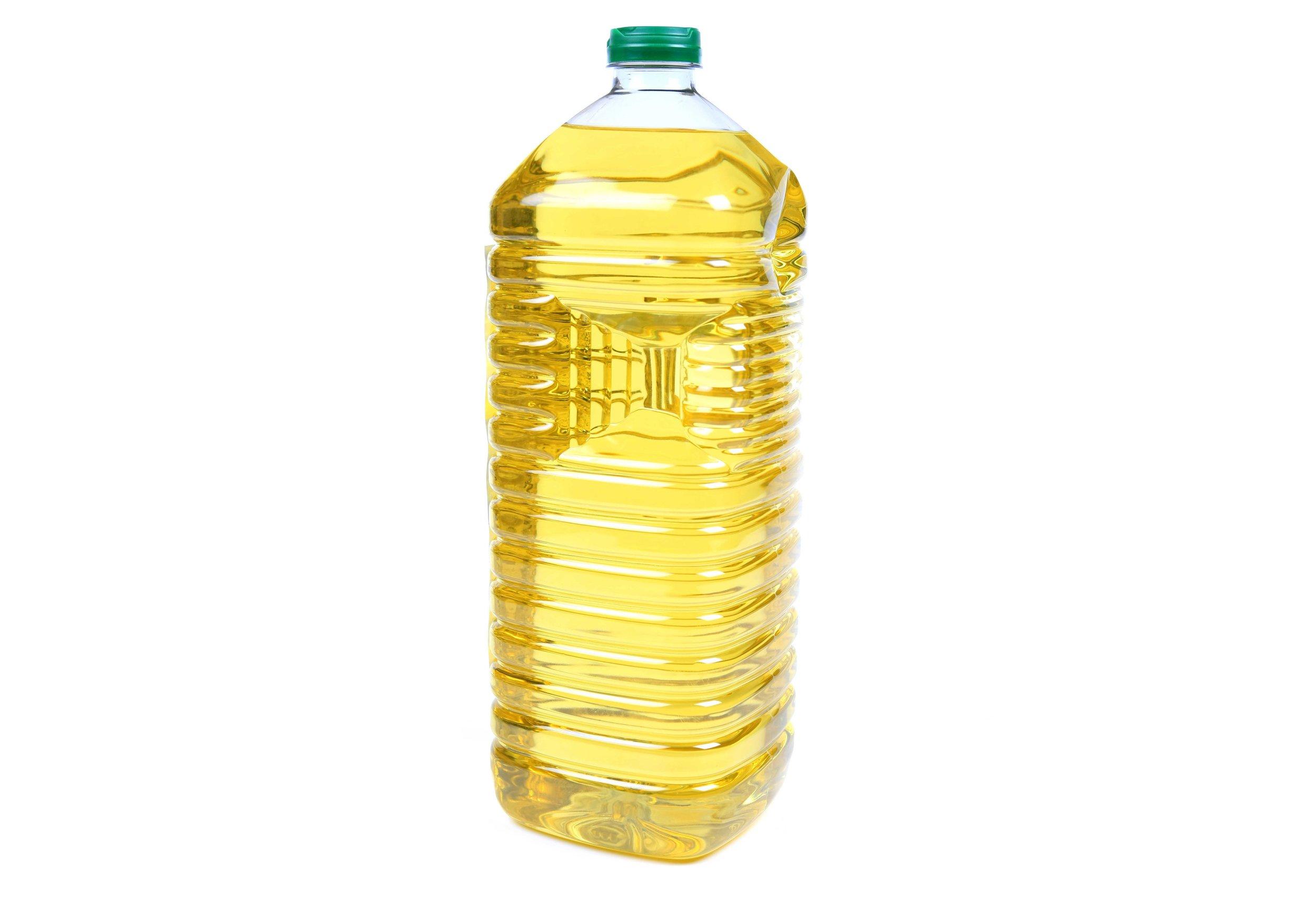 veg-oil.jpg