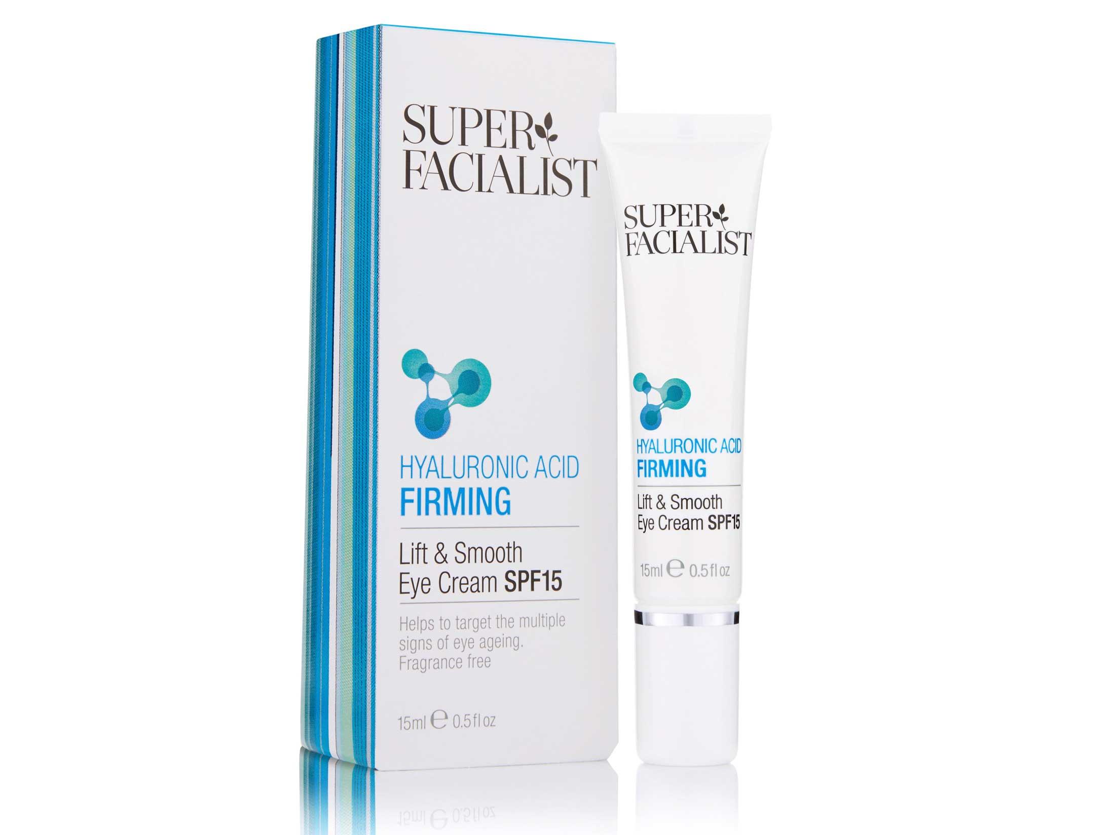 1-Super-Facialist-Eye-Cream-SPF15.jpg