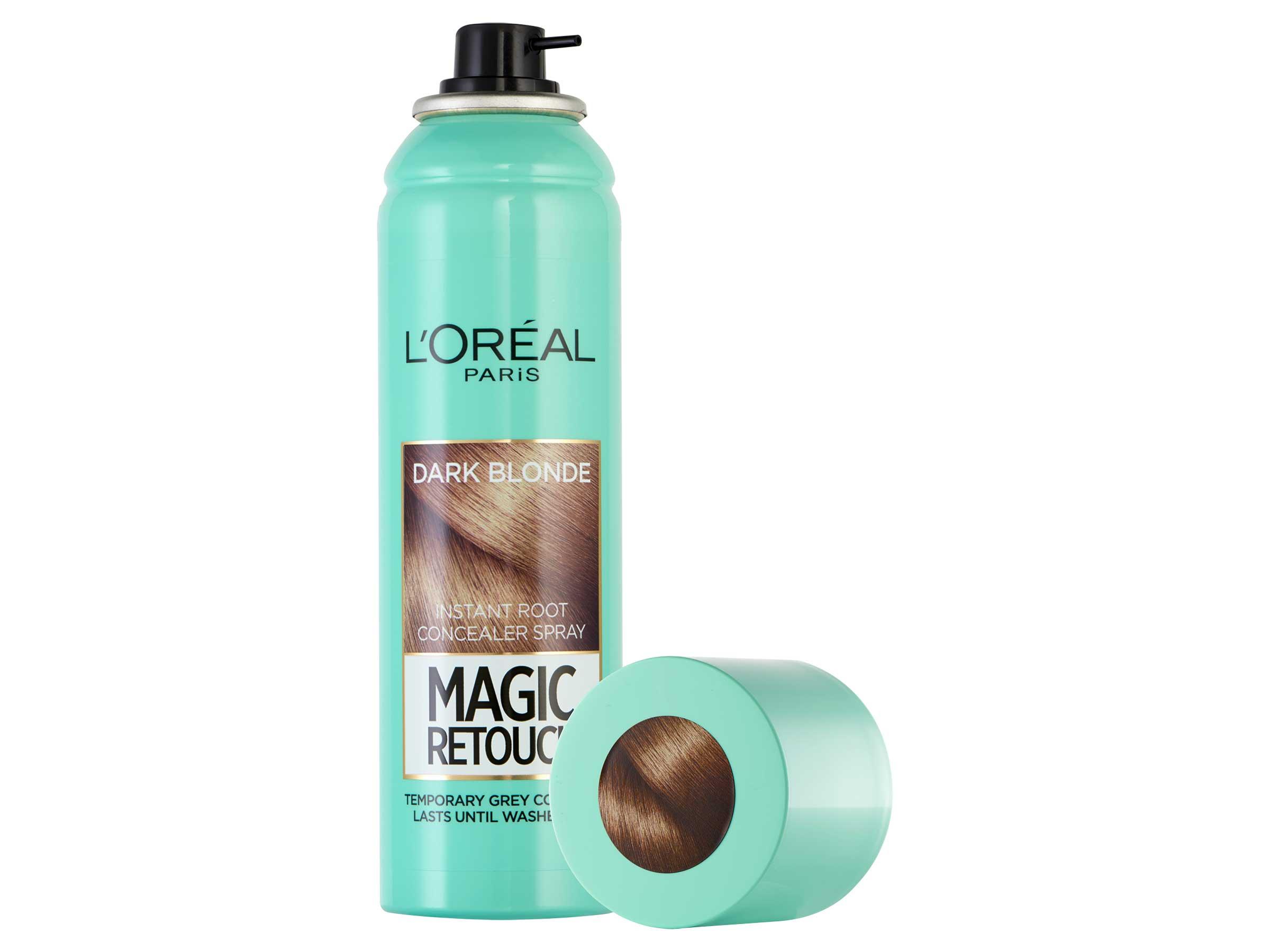 3-L'Oreal-Magic-Retouch3.jpg