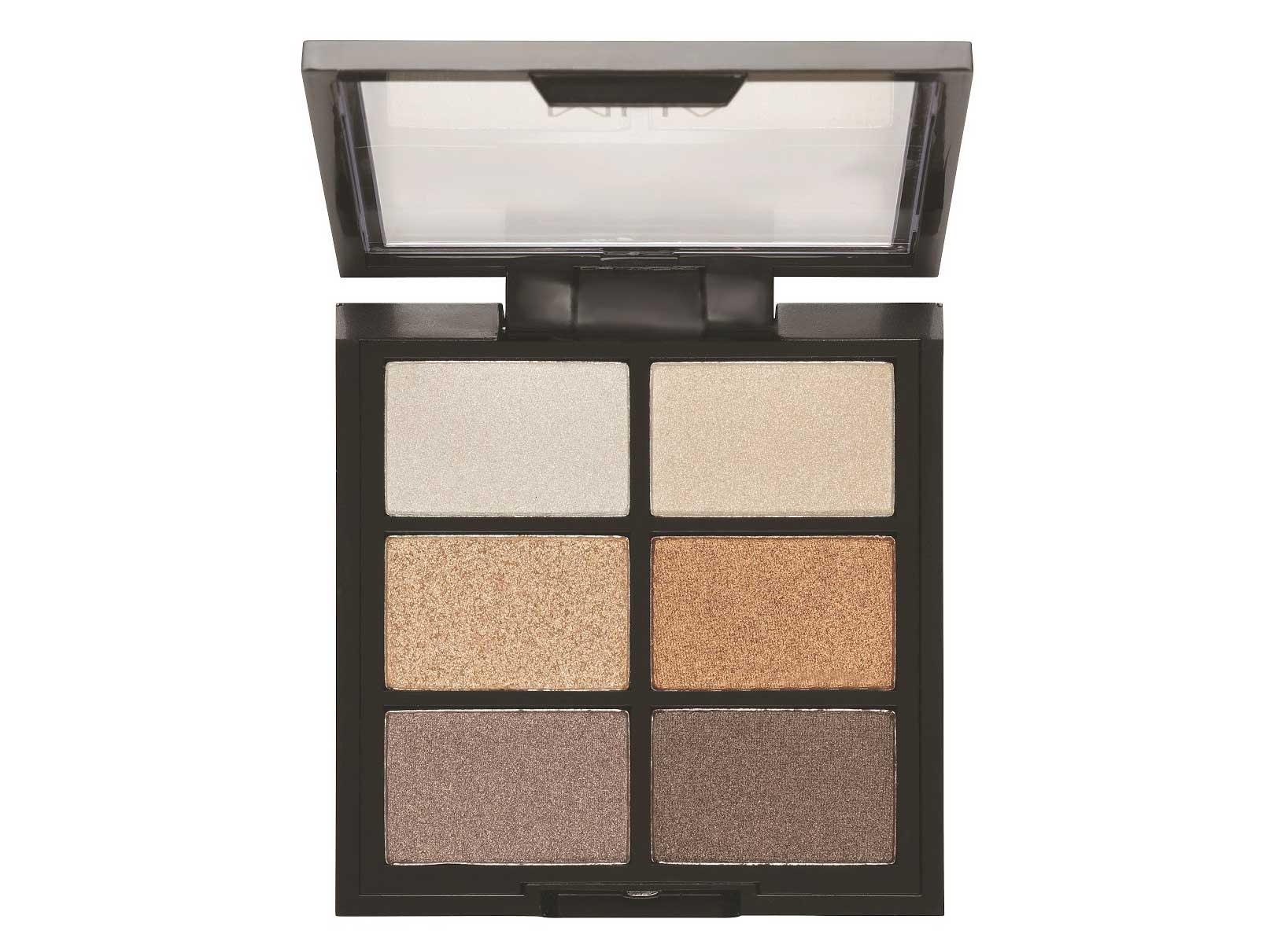 3-MUA-Eyeshadow-Palette.jpg