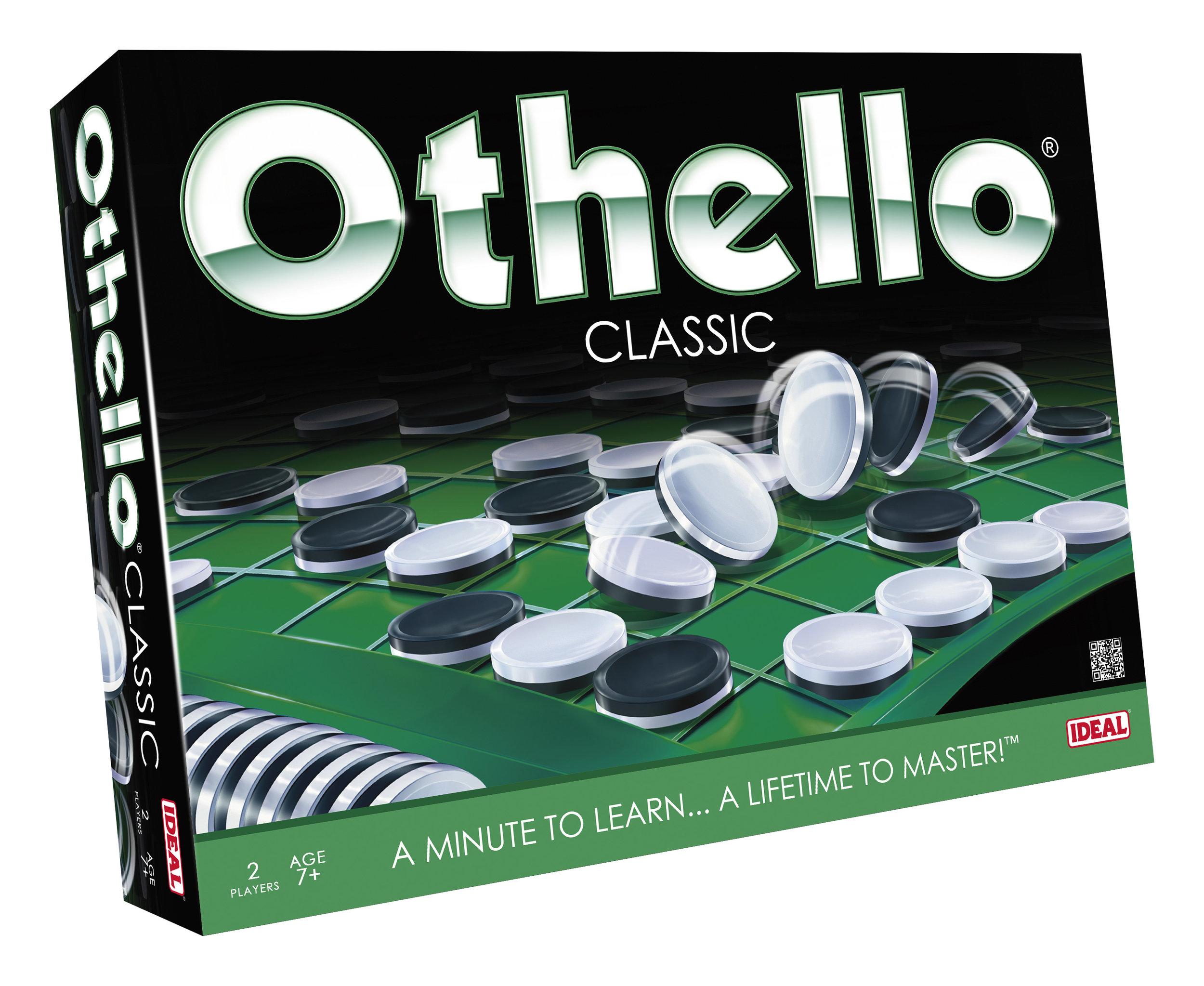 9690_Othello_3DBox_Left.jpg