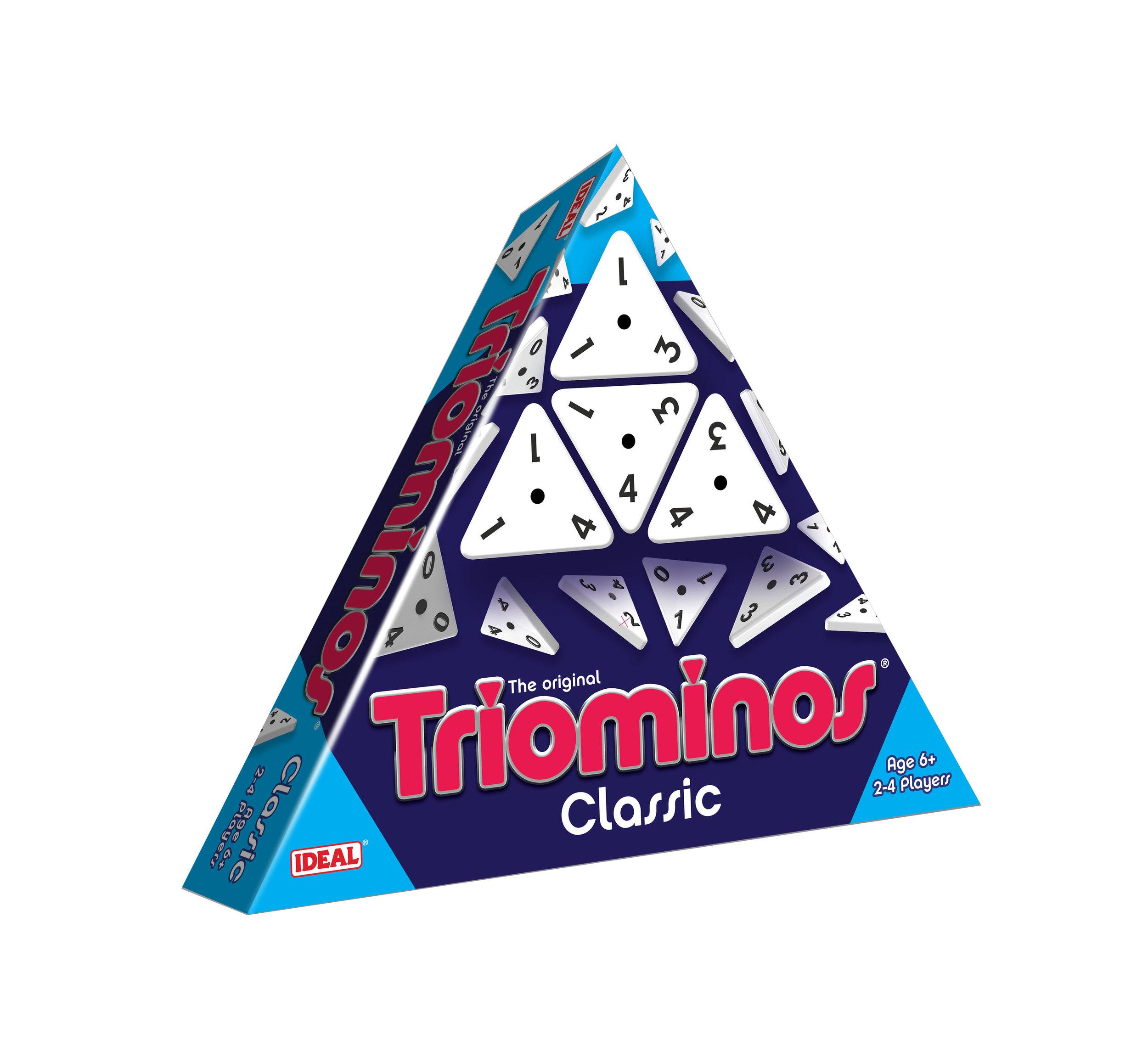 10251_02_TRIOMINOS_CLASSIC_3DBOX_LEFT.jpg