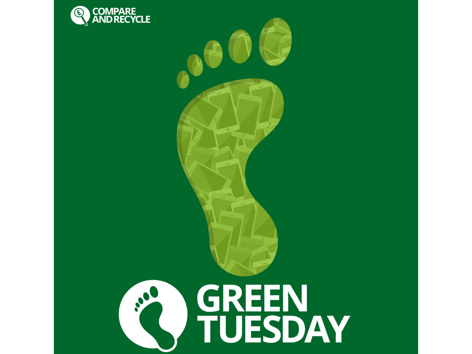green-tuesday--footprint---white-logo.jpg
