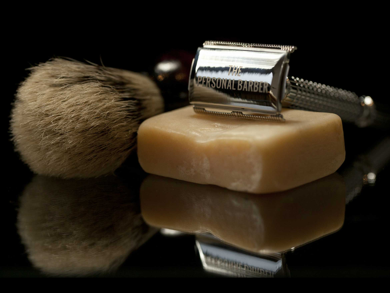 wet-shaving-goods-sq.jpg