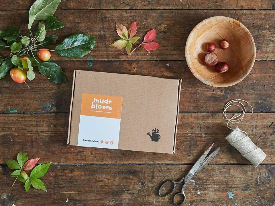Autumn-box.jpg