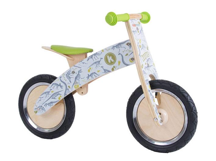 DAY-01-Bike-600.jpg