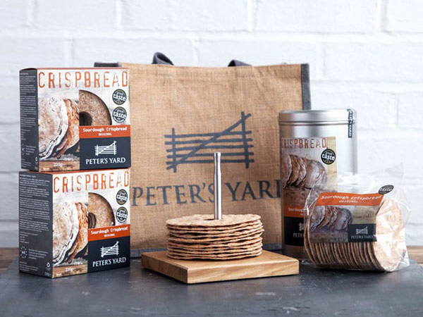 DAY-06-peters-yard-hamper-600.jpg