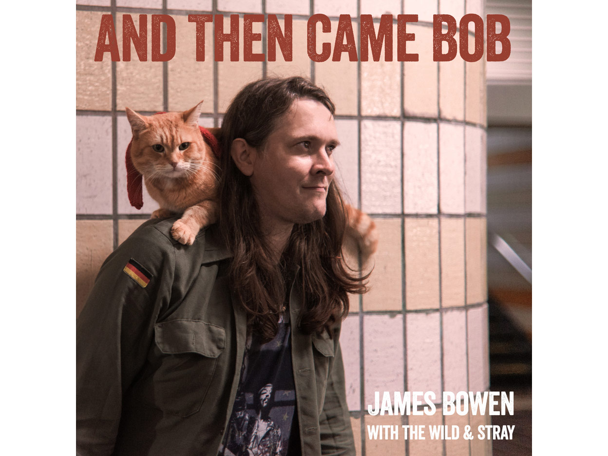 AND-THEN-CAME-BOB---SONG-ARTWORK-(small).jpg