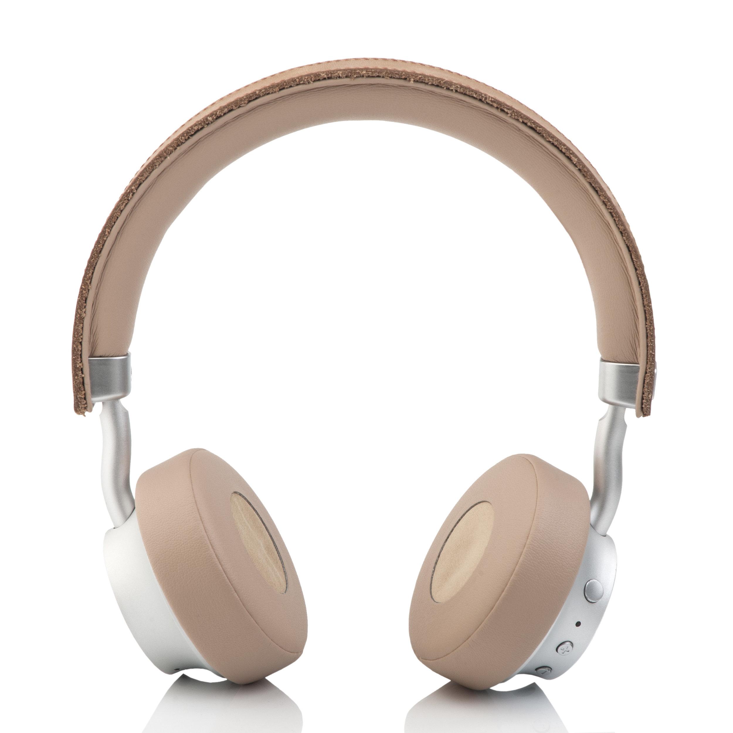 Hër-headphones-review