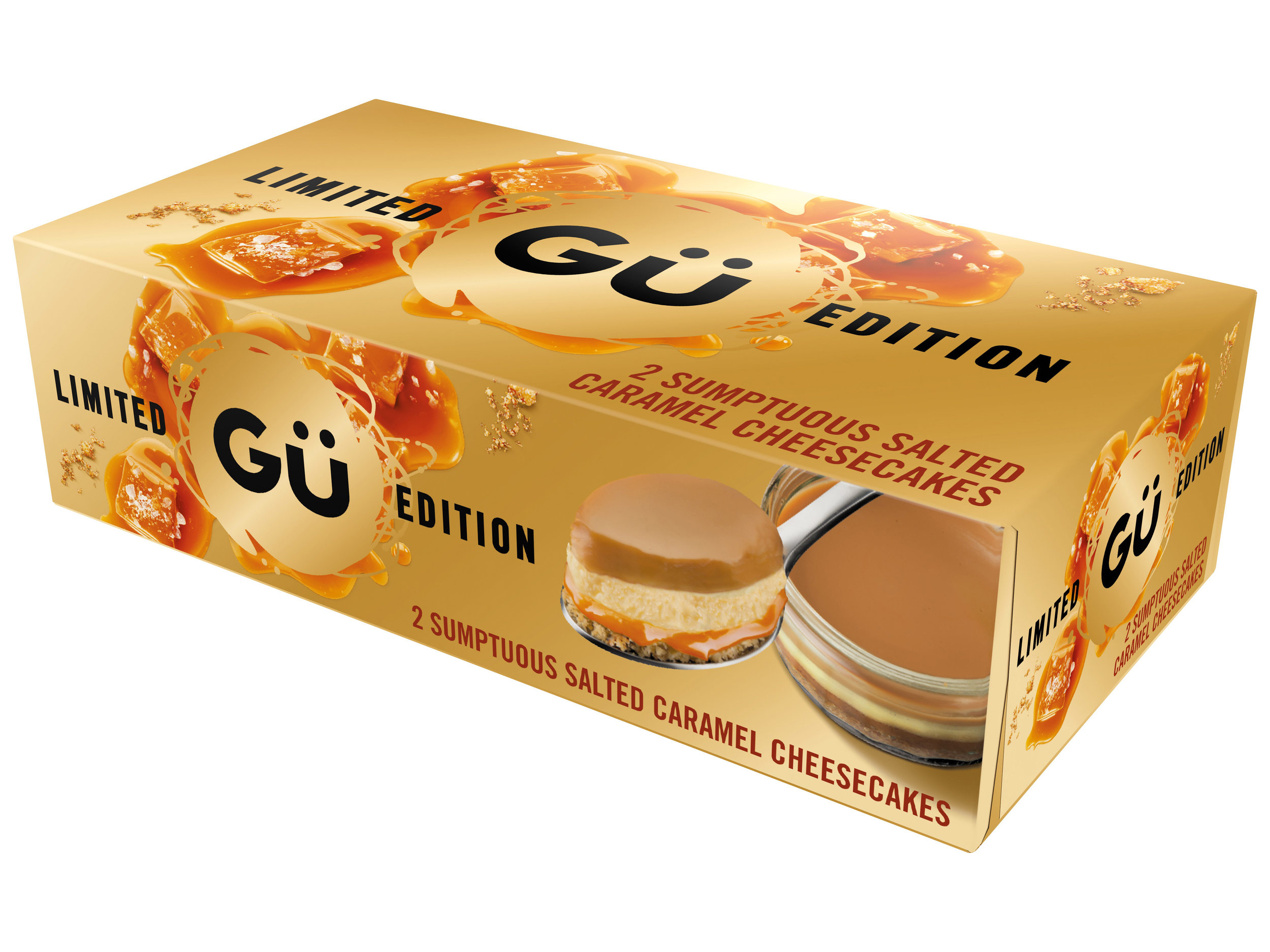 Gü-Salted-Caramel-Cheesecake-(mid-res).jpg