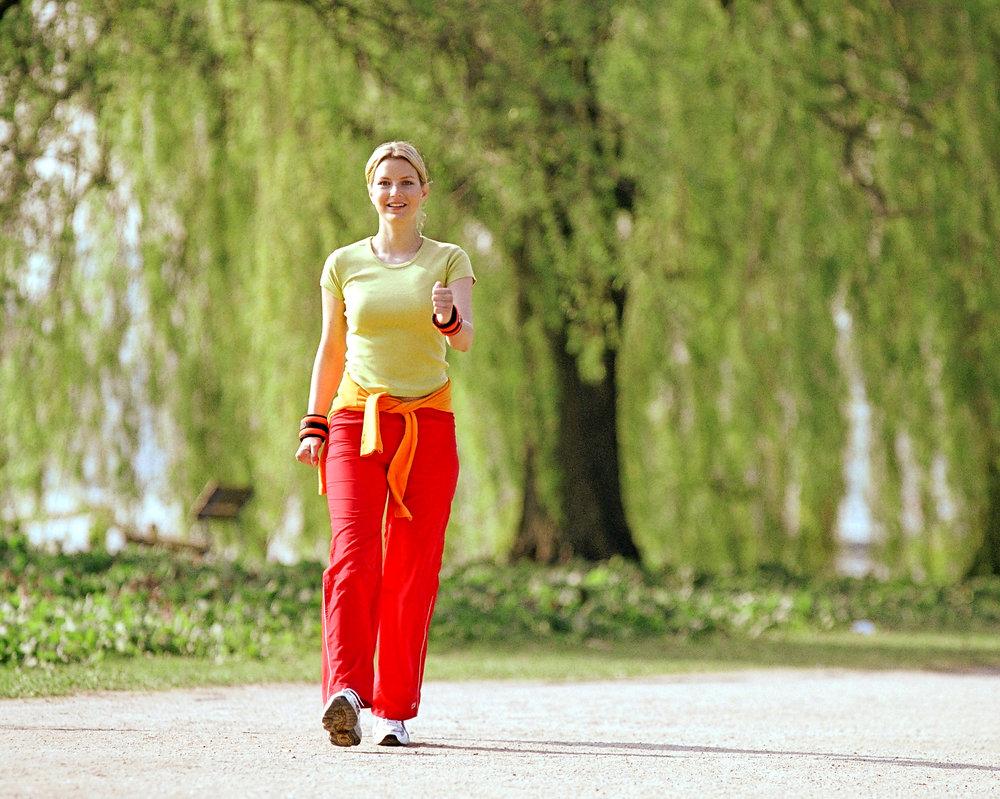 walk-off-your-waist.jpeg
