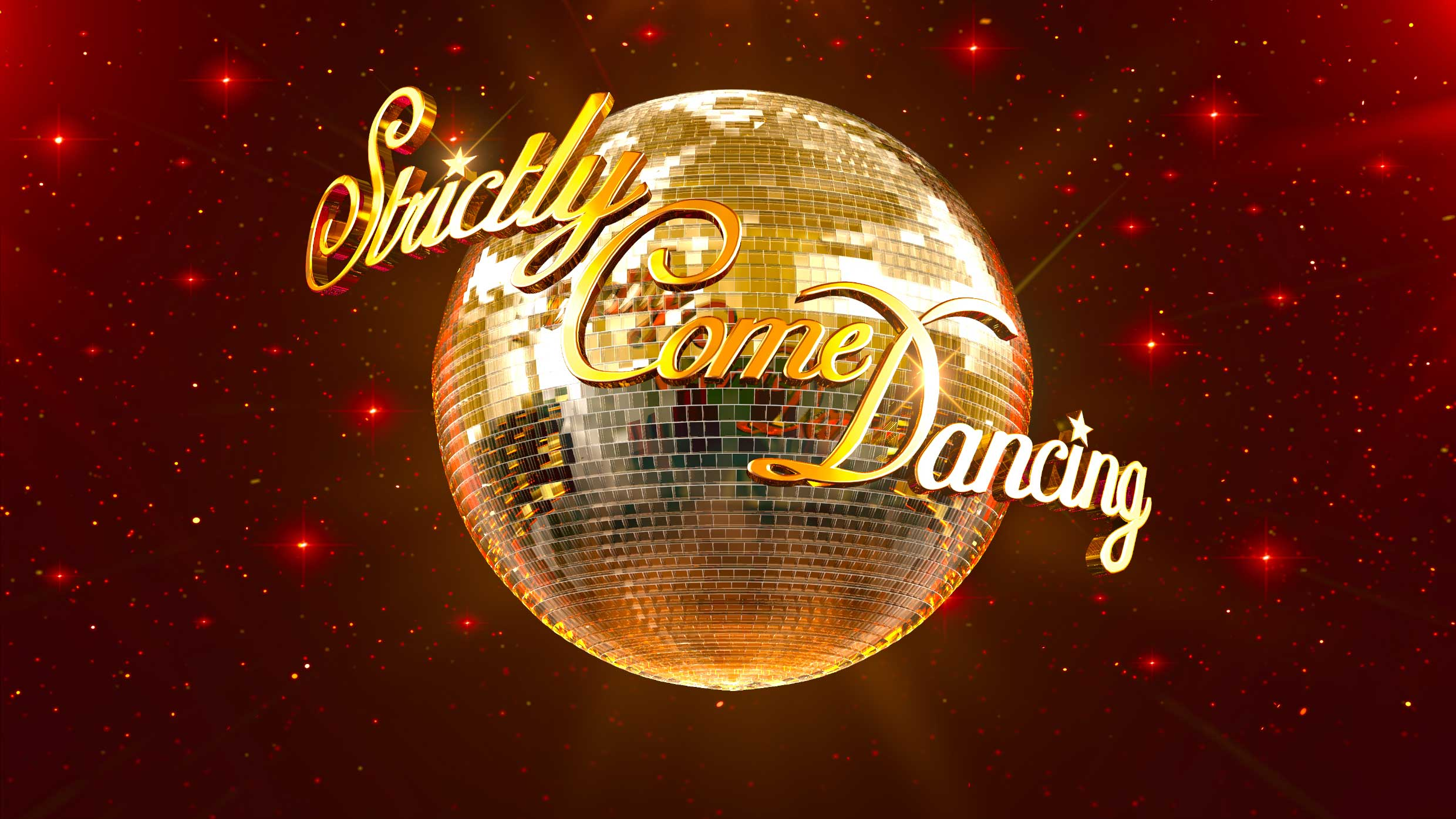 BBC-strictly-come-dancing.jpg