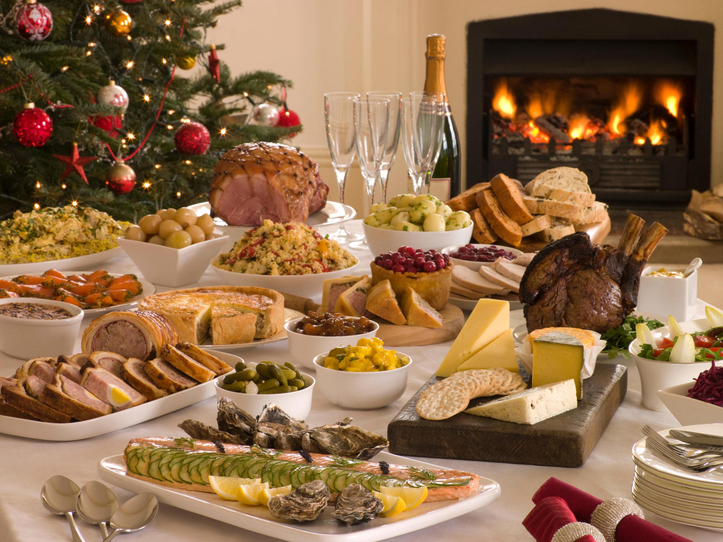 Christmas-food.jpg