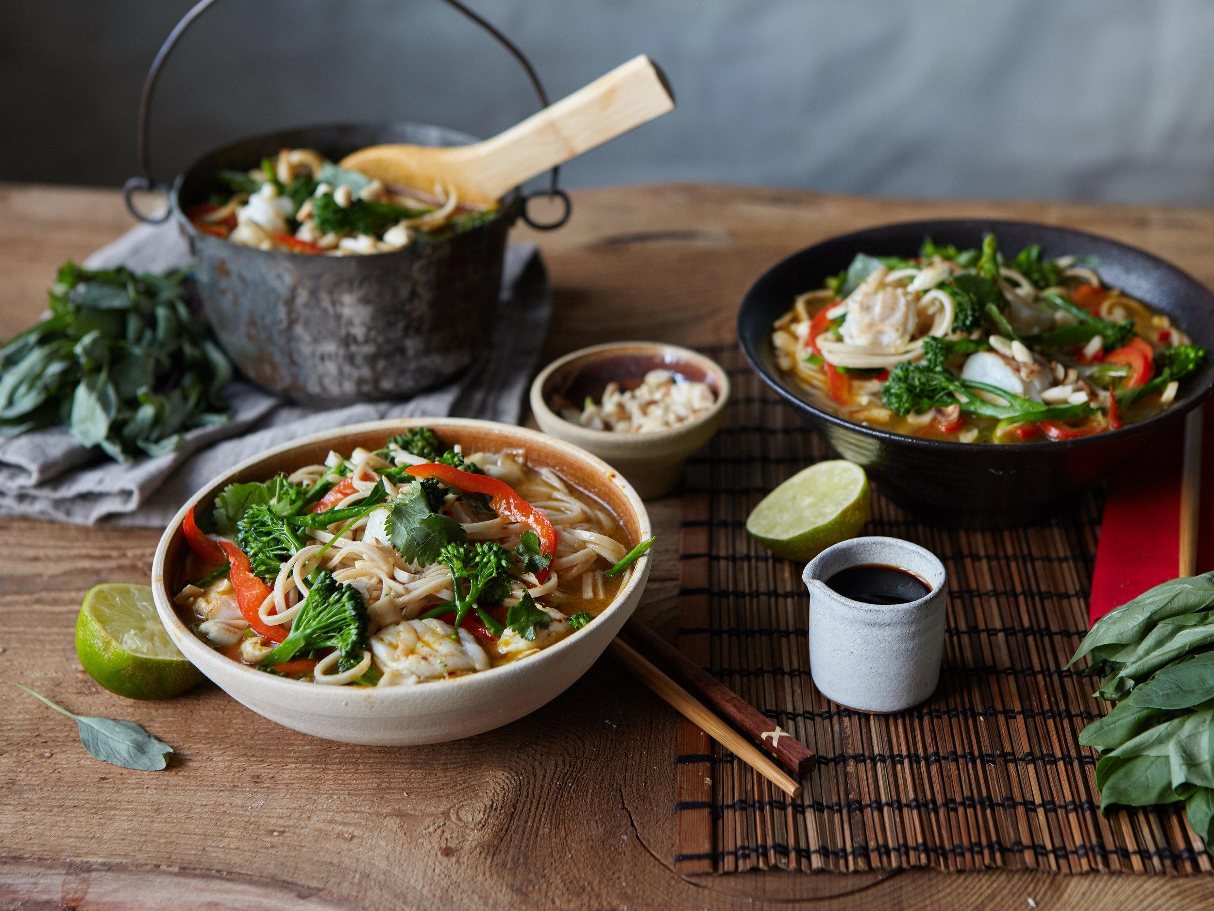 Tenderstem®-Thai-Fish-Noodle-Soup.jpg