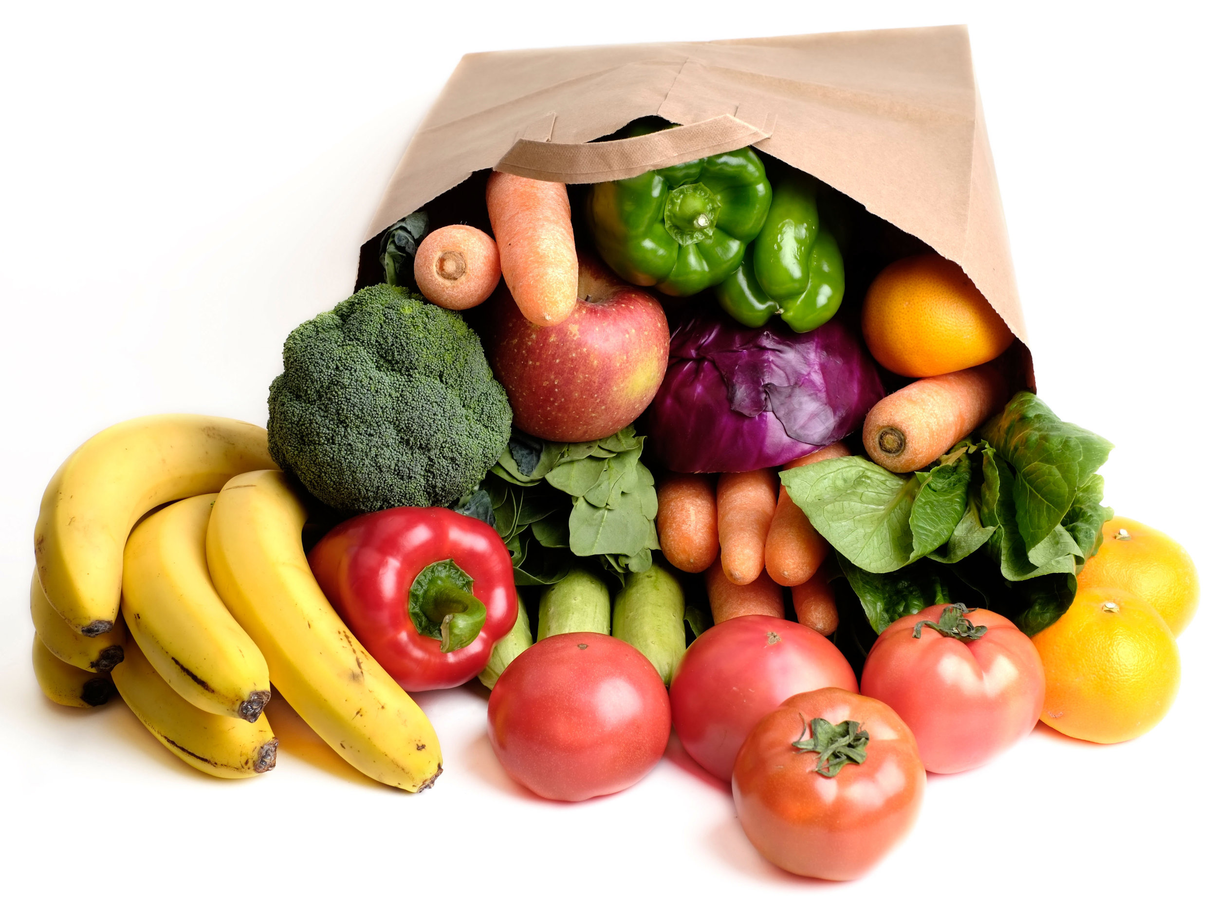 fruit-and-veg.jpg