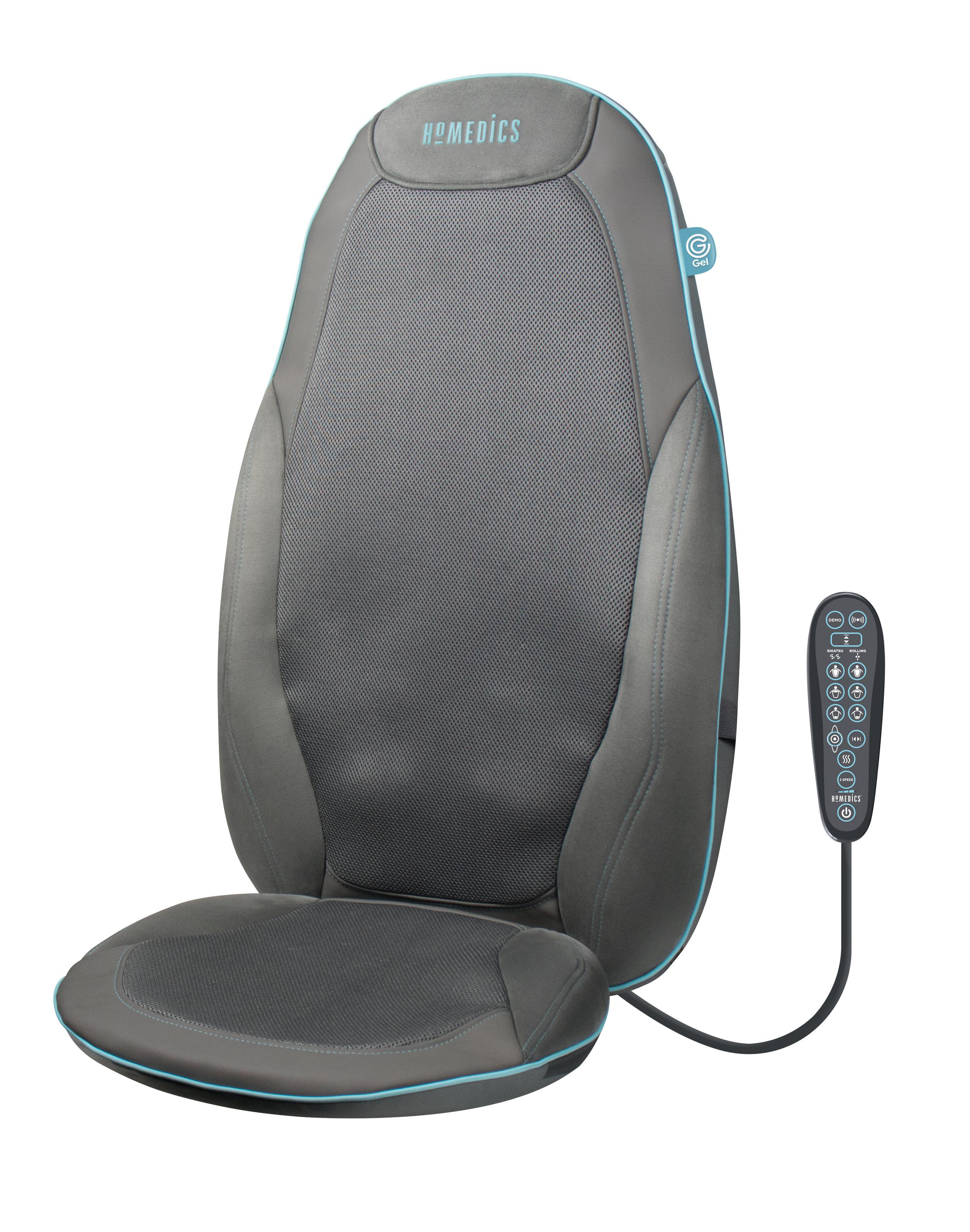 HoMedics-Gel-Shiatsu-Back-Massage-Cushion