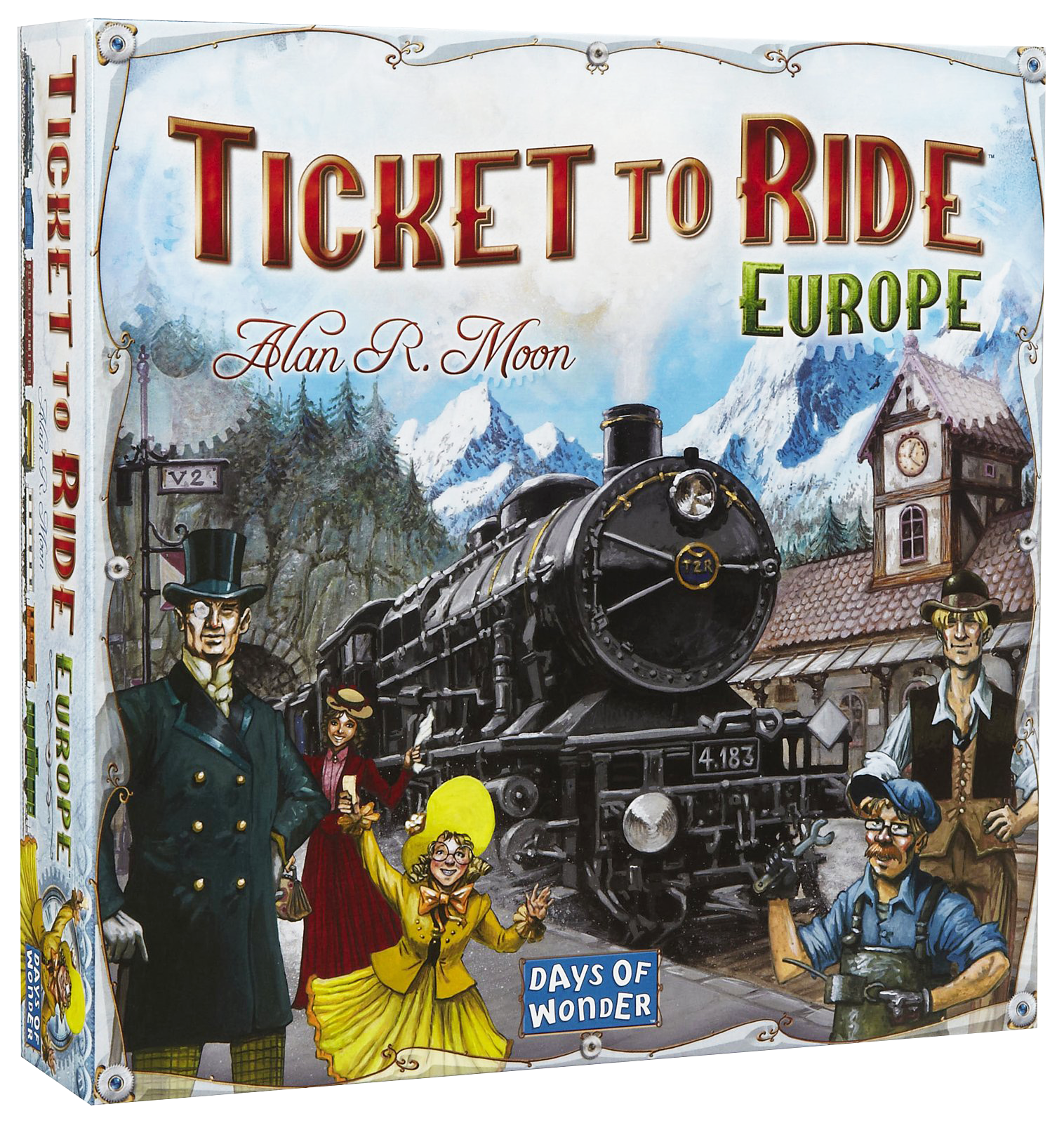 Ticket to Ride Europe Box.png