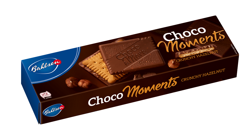 Choco-Moments-Crunchy-Hazelnut.png