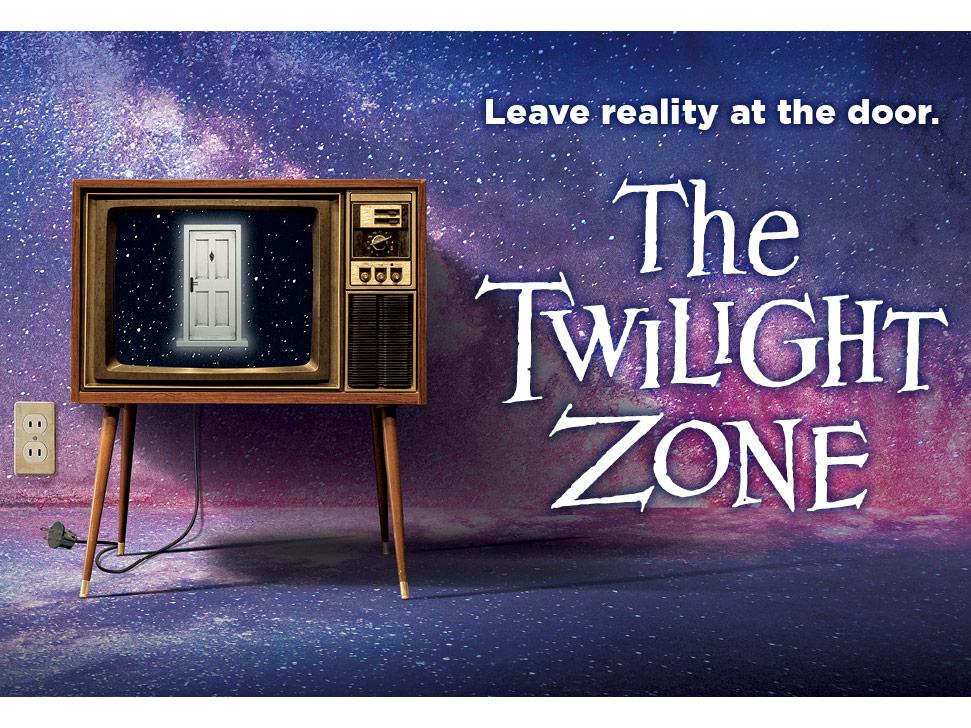 twilght-zone.jpg