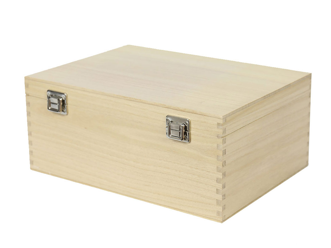 Marie-Curie-Memory-Box,-large-£25.jpg