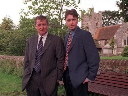 Midsomer-Murders-2000.jpg