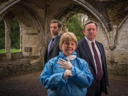 Midsomer-murders.jpg