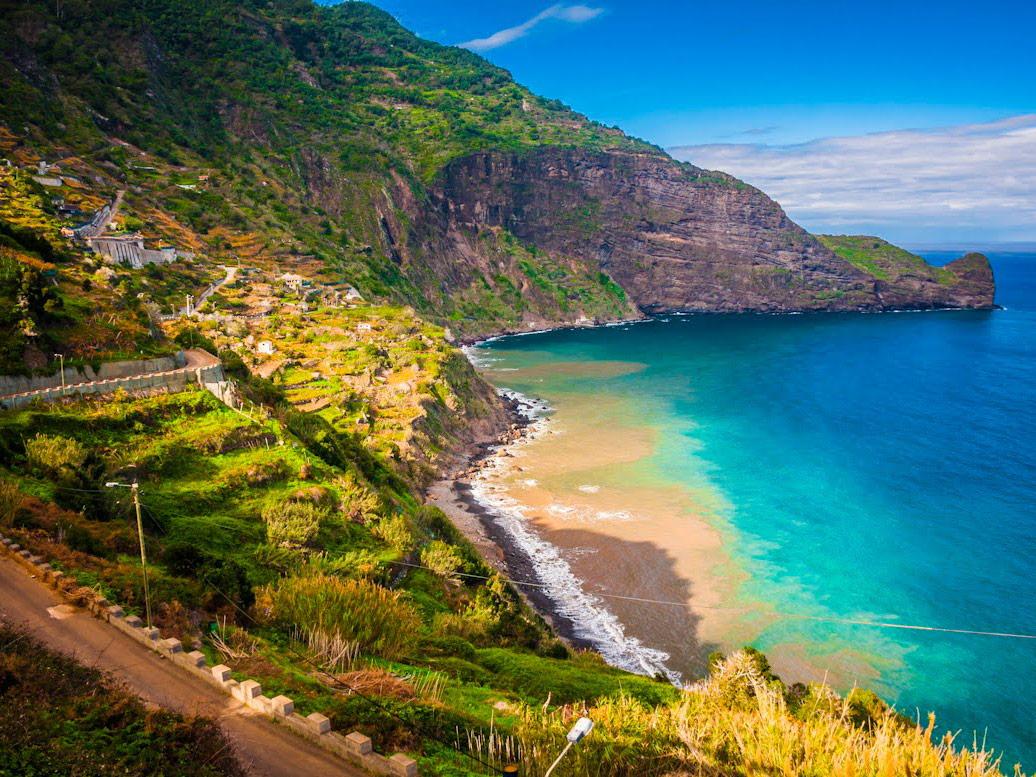 Madeira-cliff.jpg