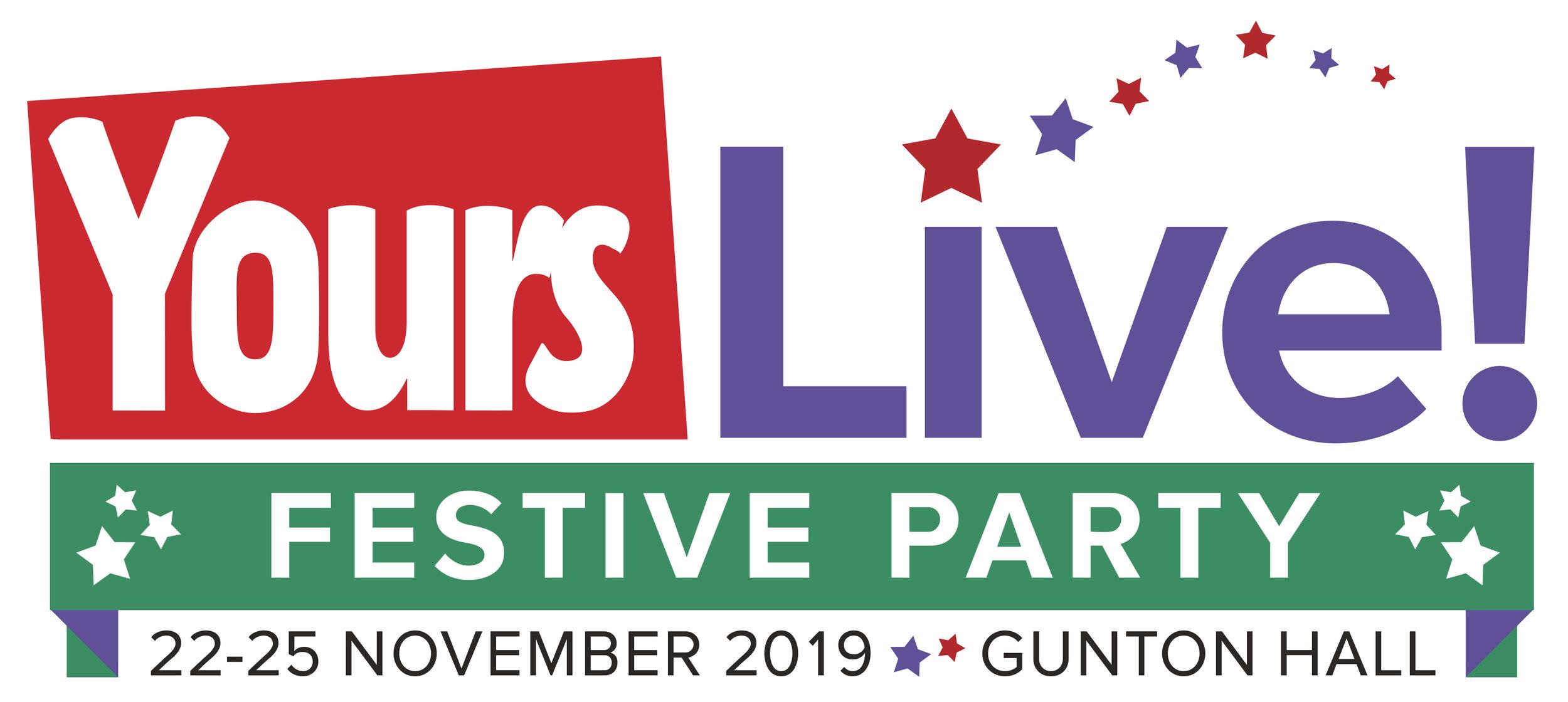 YOURS LIVE 2019 festive logo.jpg