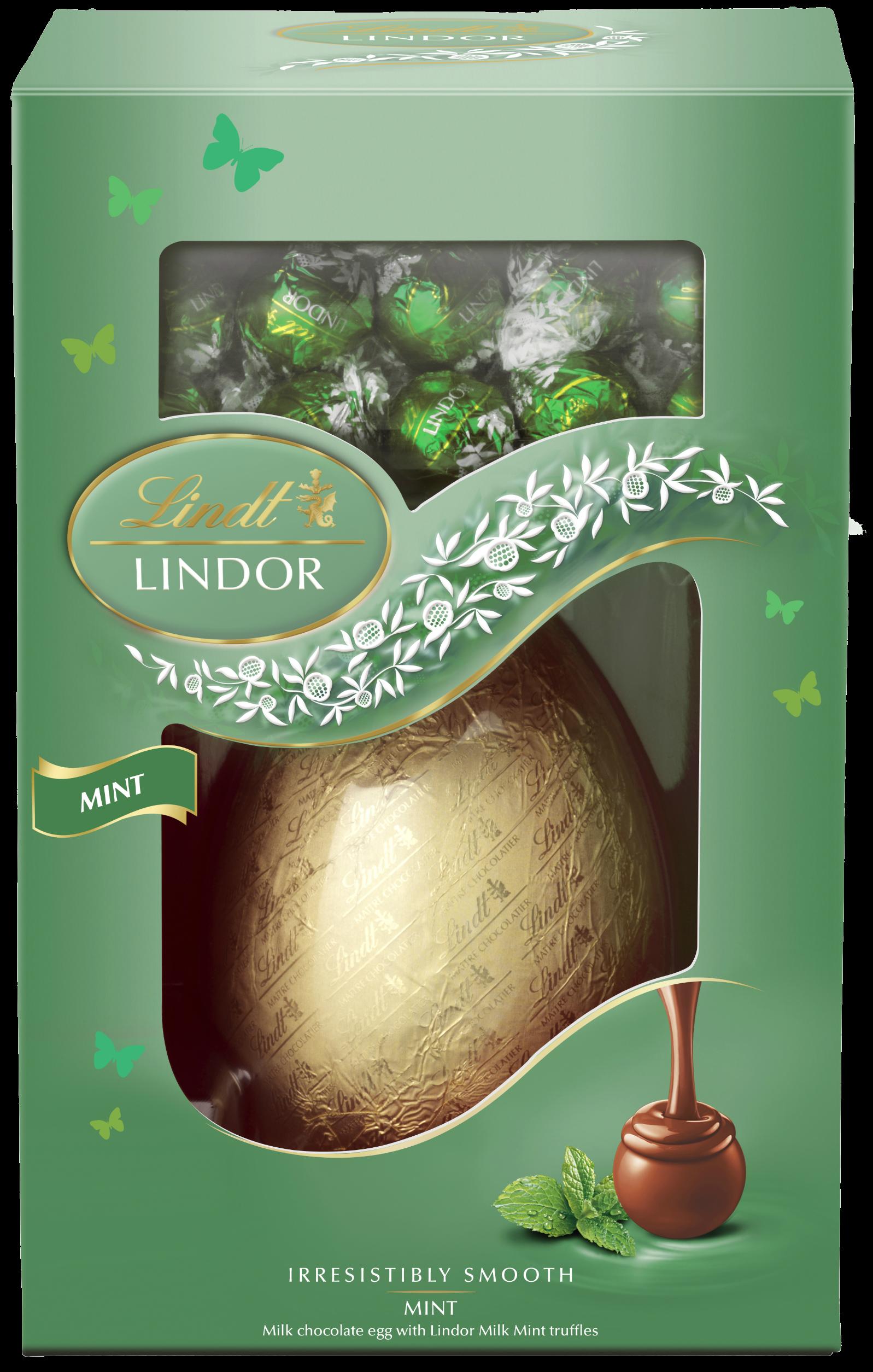 Easter-eggs-2019