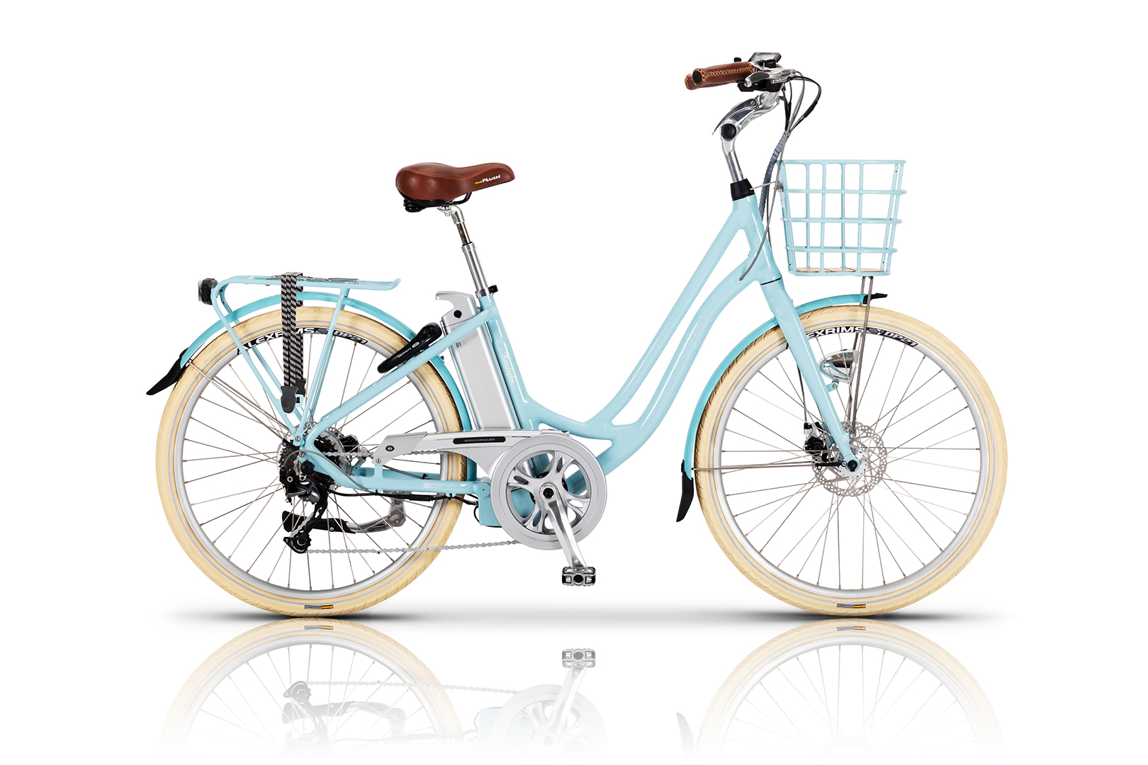 kensington-step-through-electric-bike-blue-straight.jpg