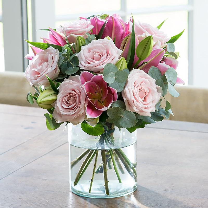 pink_rose_lily.jpg