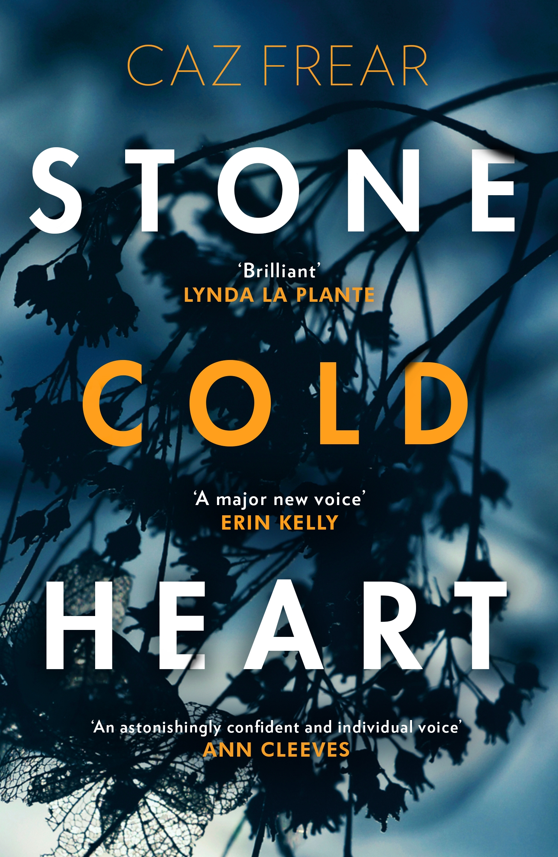 stone cold heart.jpg