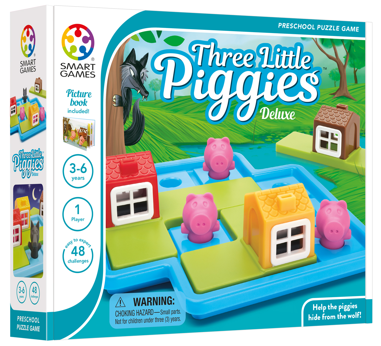 SG 023 US Three Little Piggies Deluxe.jpg