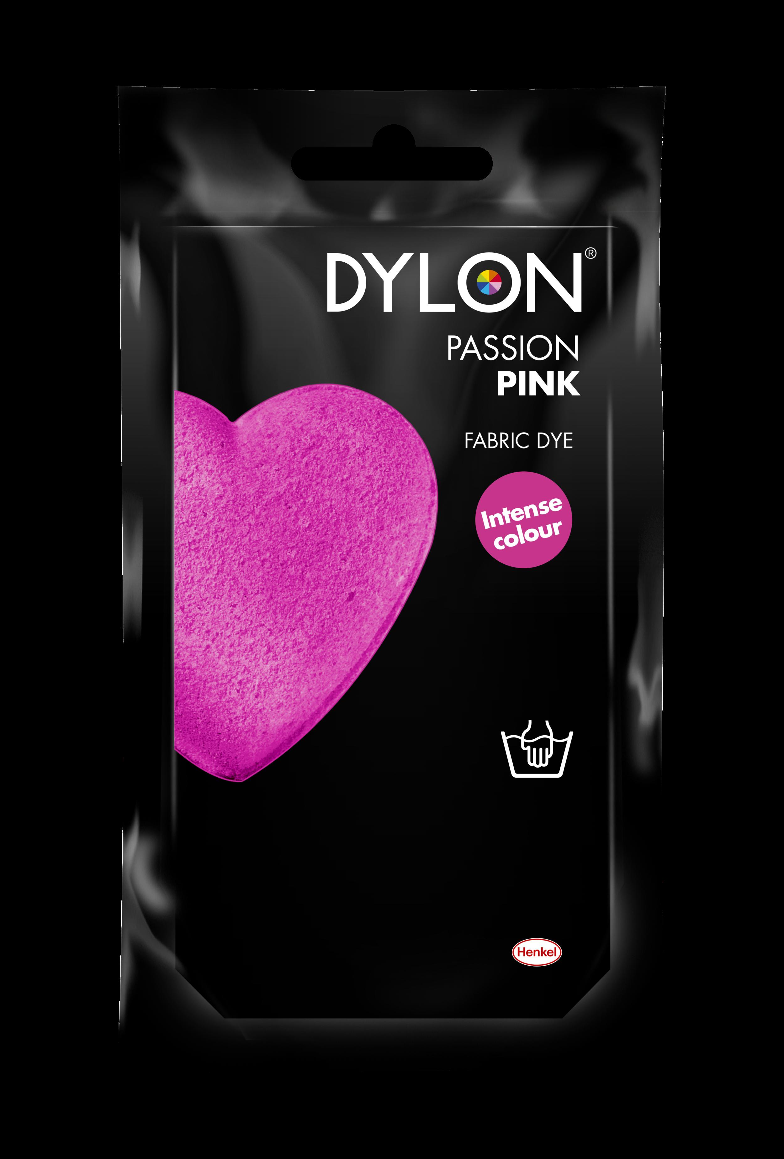 Dylon - 3D UK HD Passion Pink v1.png