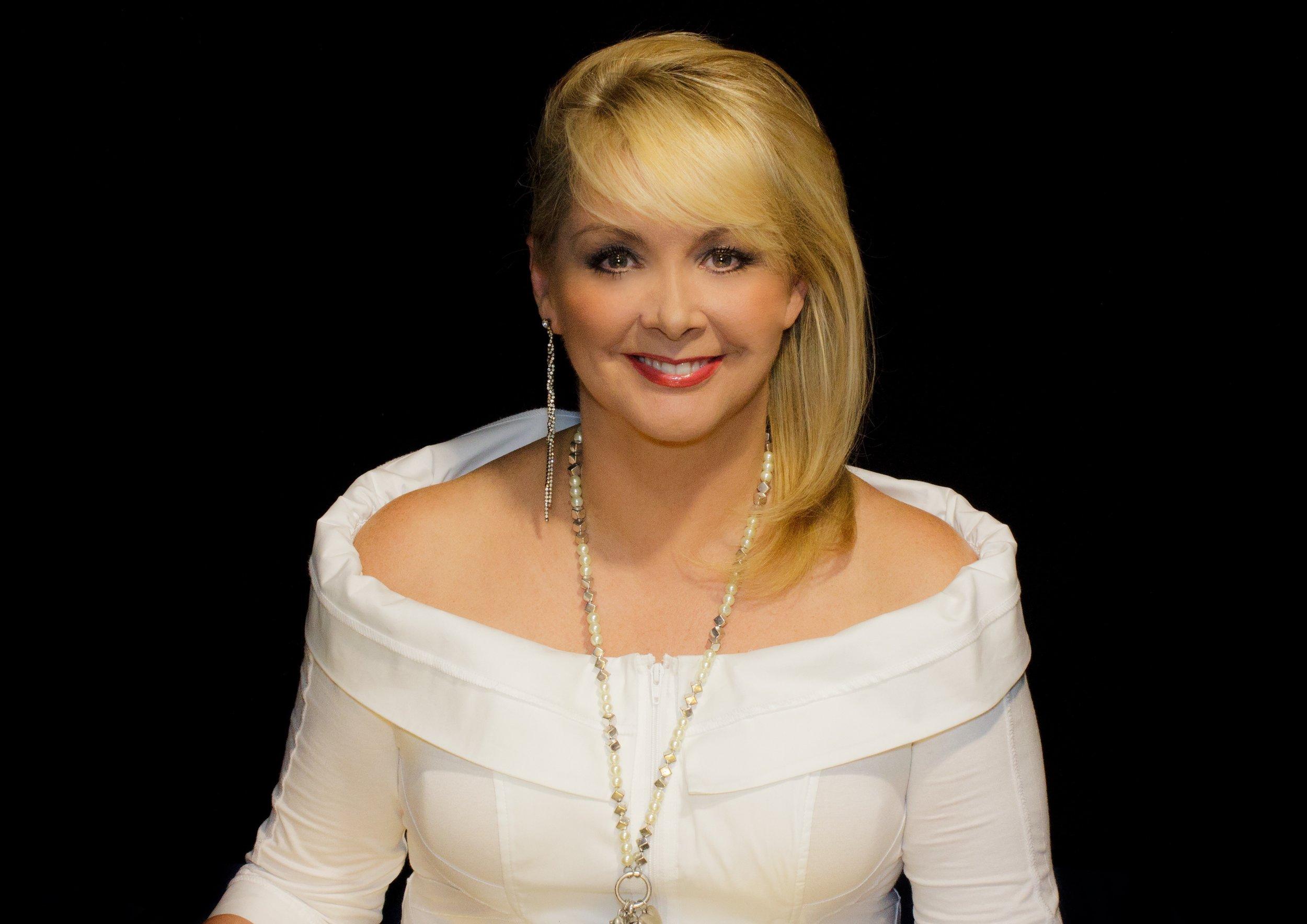 Cheryl Baker white shirt.jpg