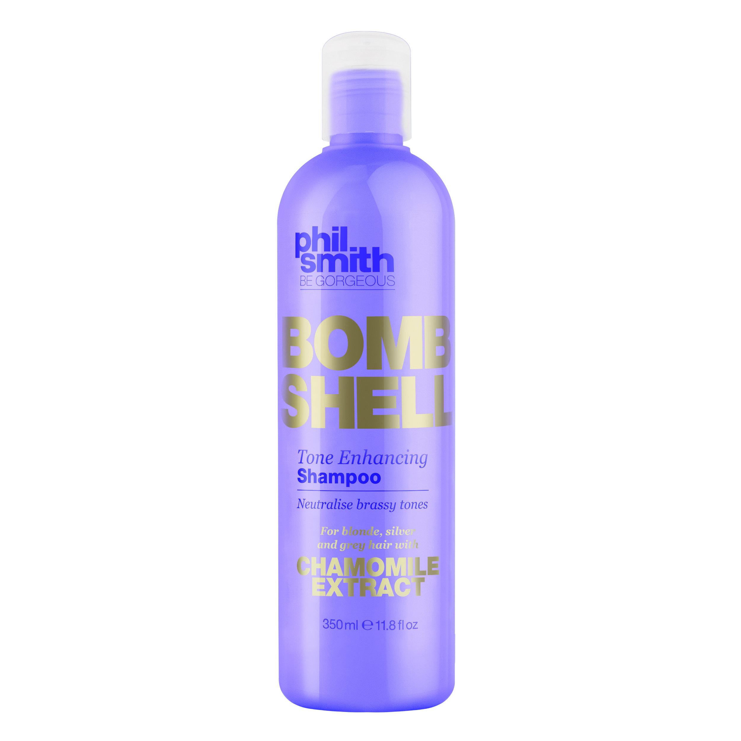 Shampoo.jpeg