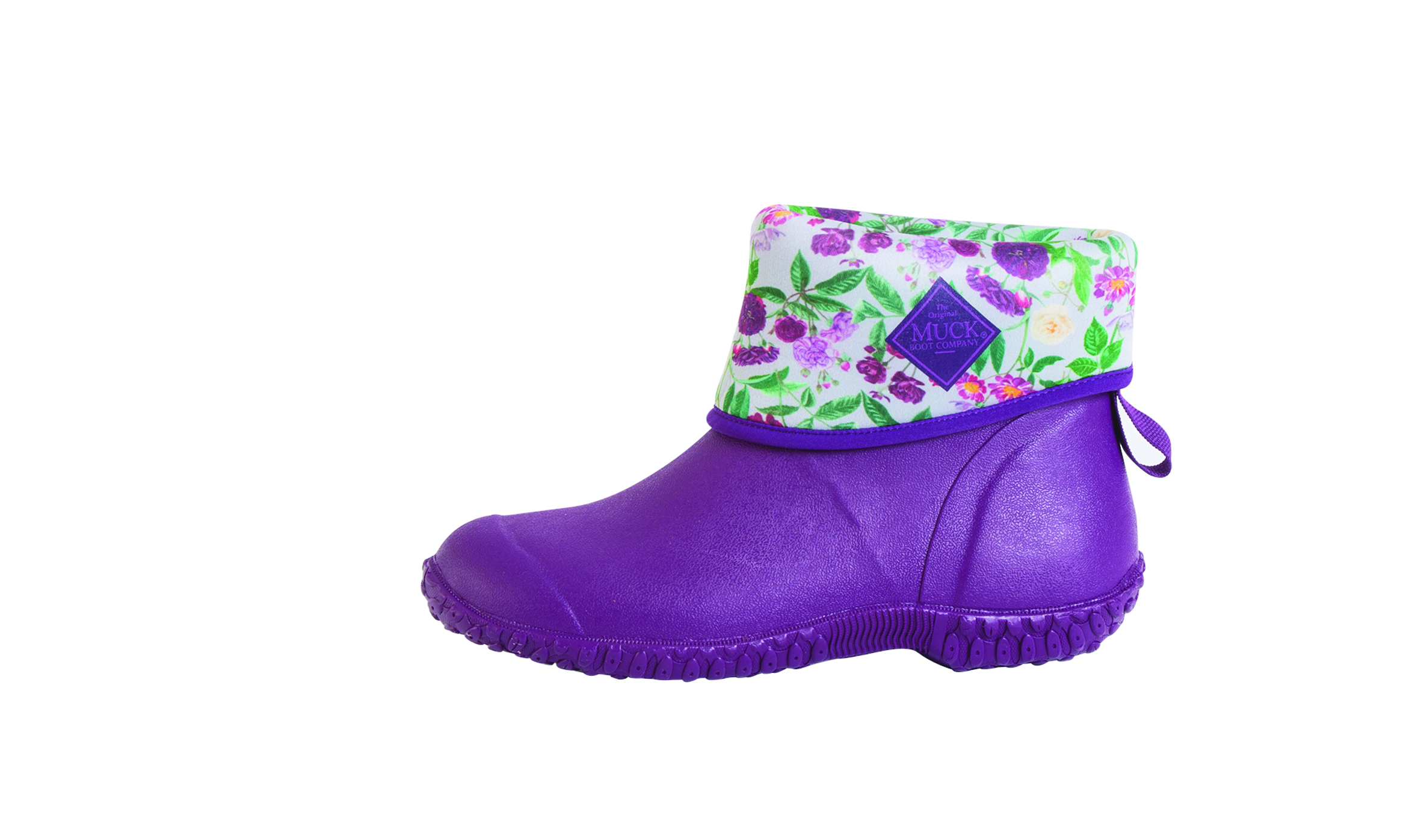 Muckster II Mid Purple Flora .jpg
