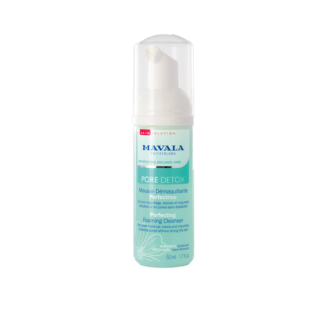 Foaming Cleanser 50ml_png.png
