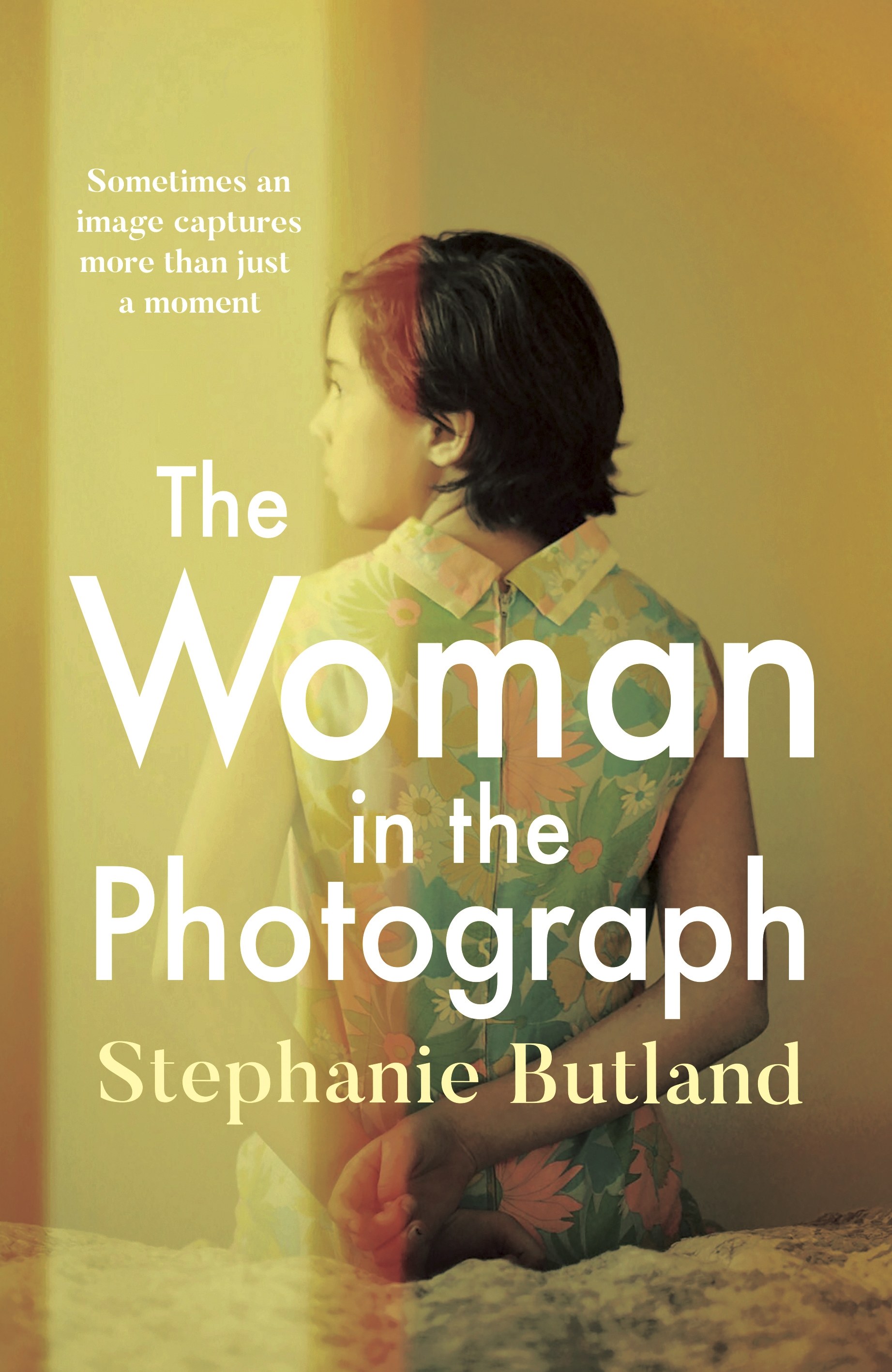 The Woman in the Photograpgh.jpg