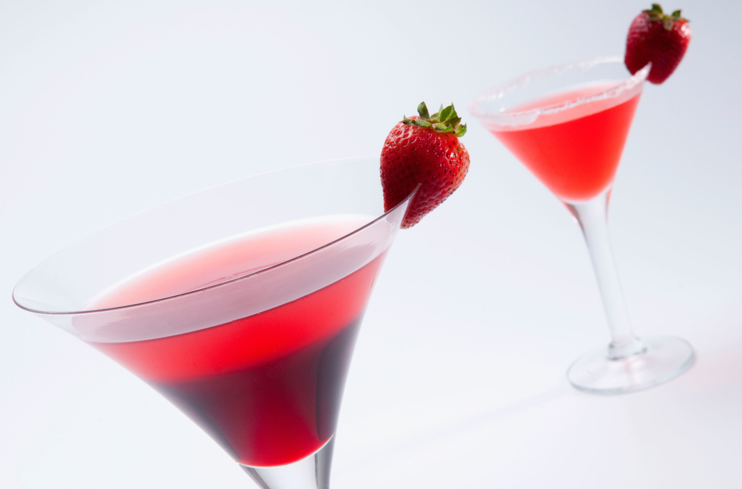 Strawberry cosmopolitan.jpg