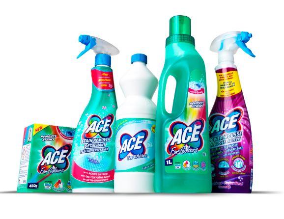 ACE product bundle 2.JPG