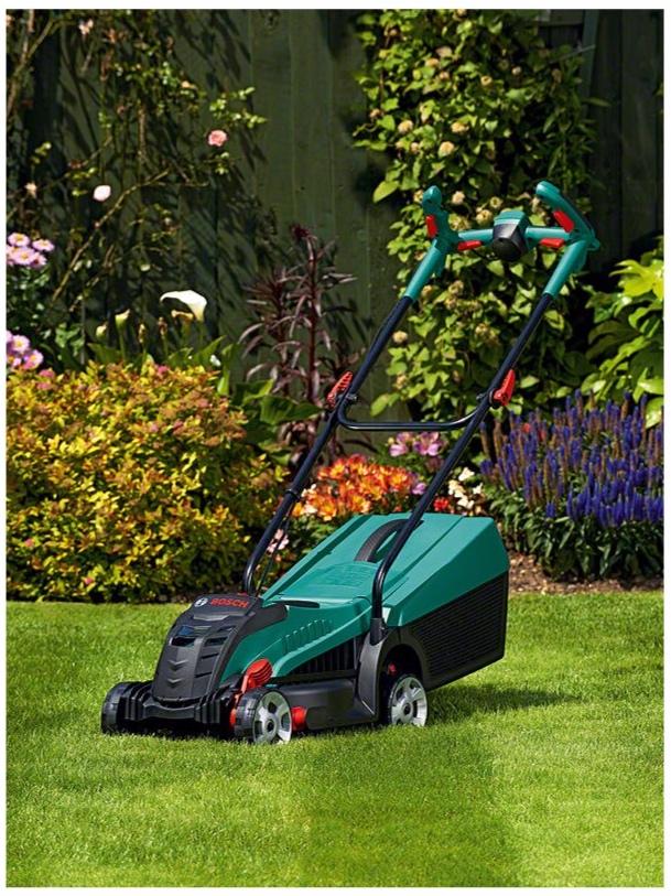 Bosch+Rotak+32+LI+Cordless+Lawnmower+2.jpg