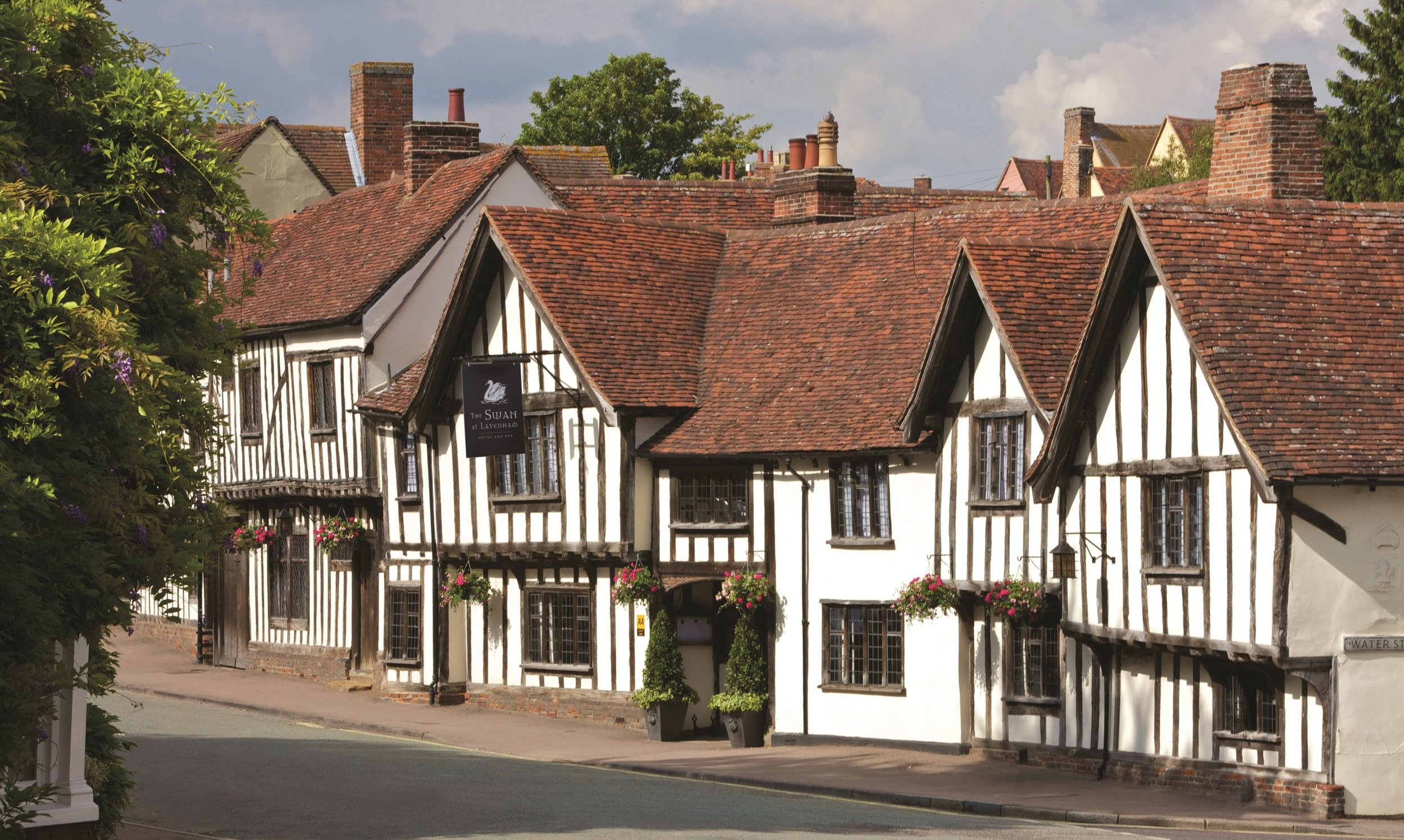 The Swan at Lavenham Hotel and Spa (final med 2).jpg