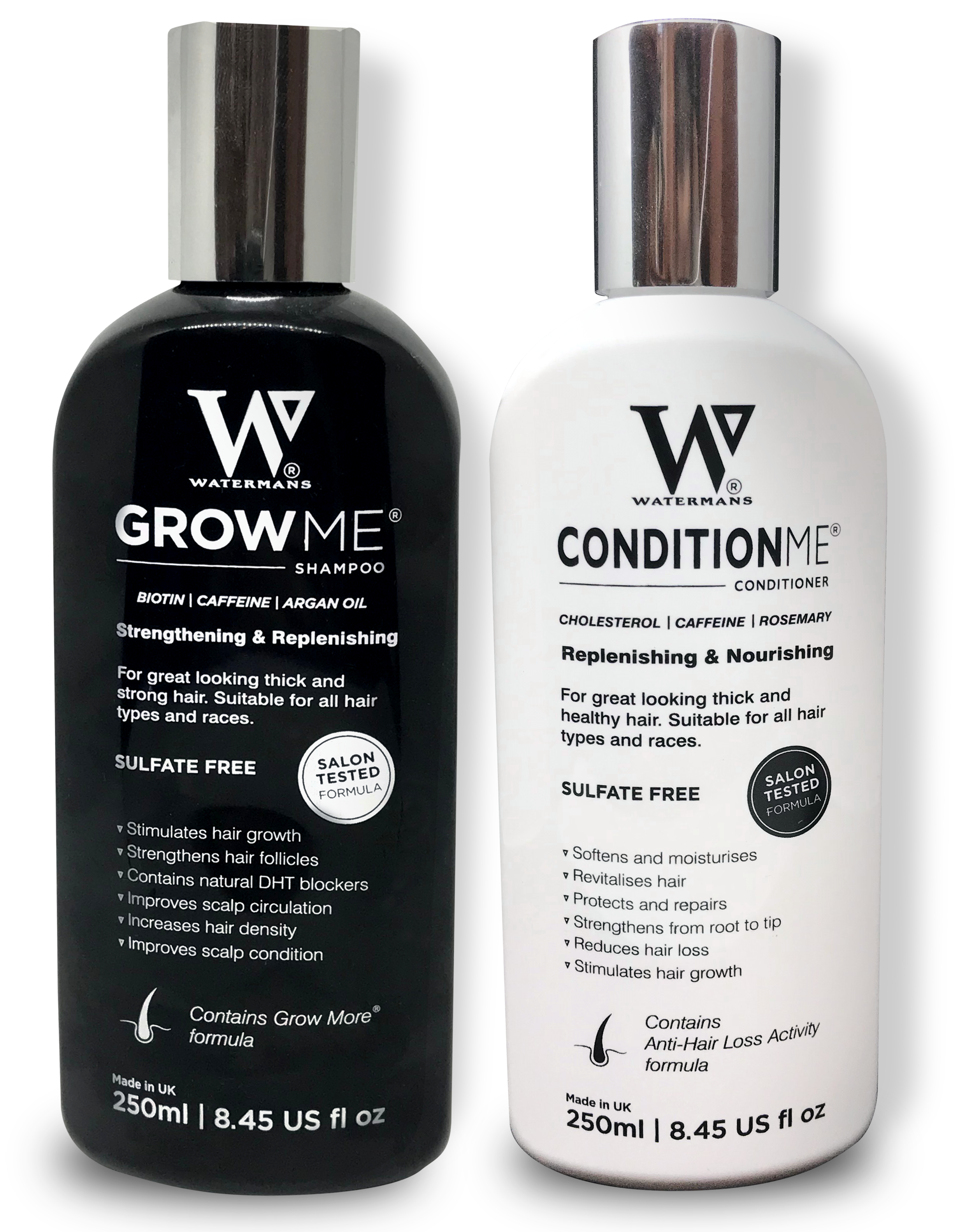 shampoo Conditioner photo white back.png