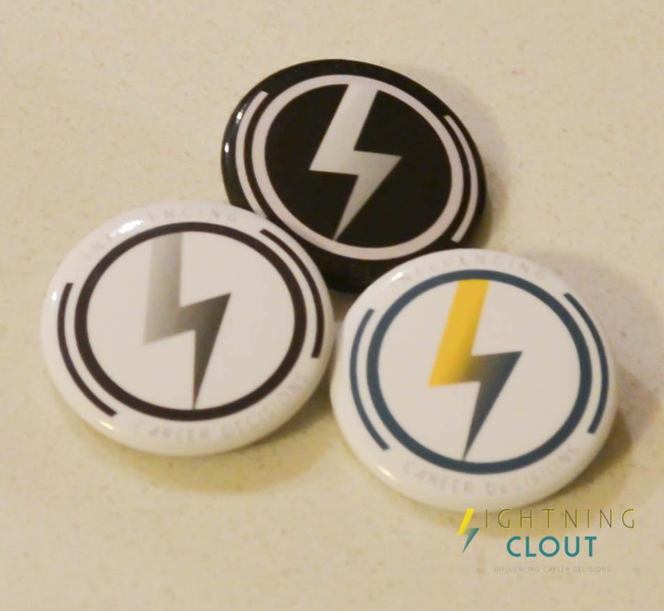 LC_Launch_Logo-3744.jpg